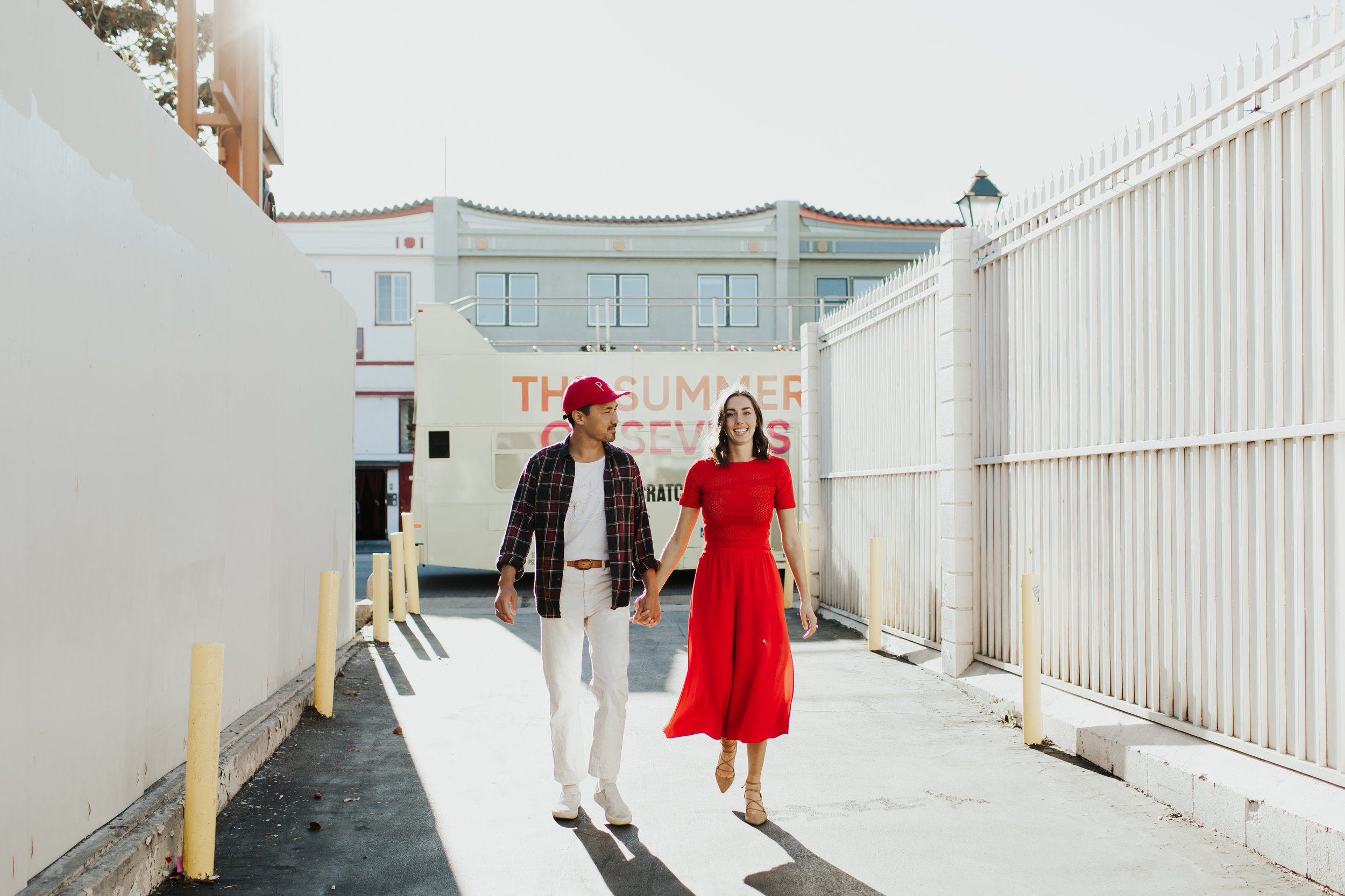 Kelsey-Clarence-Chinatown-Los-Angeles-Engagement-Session-Pho-Date-14.jpg