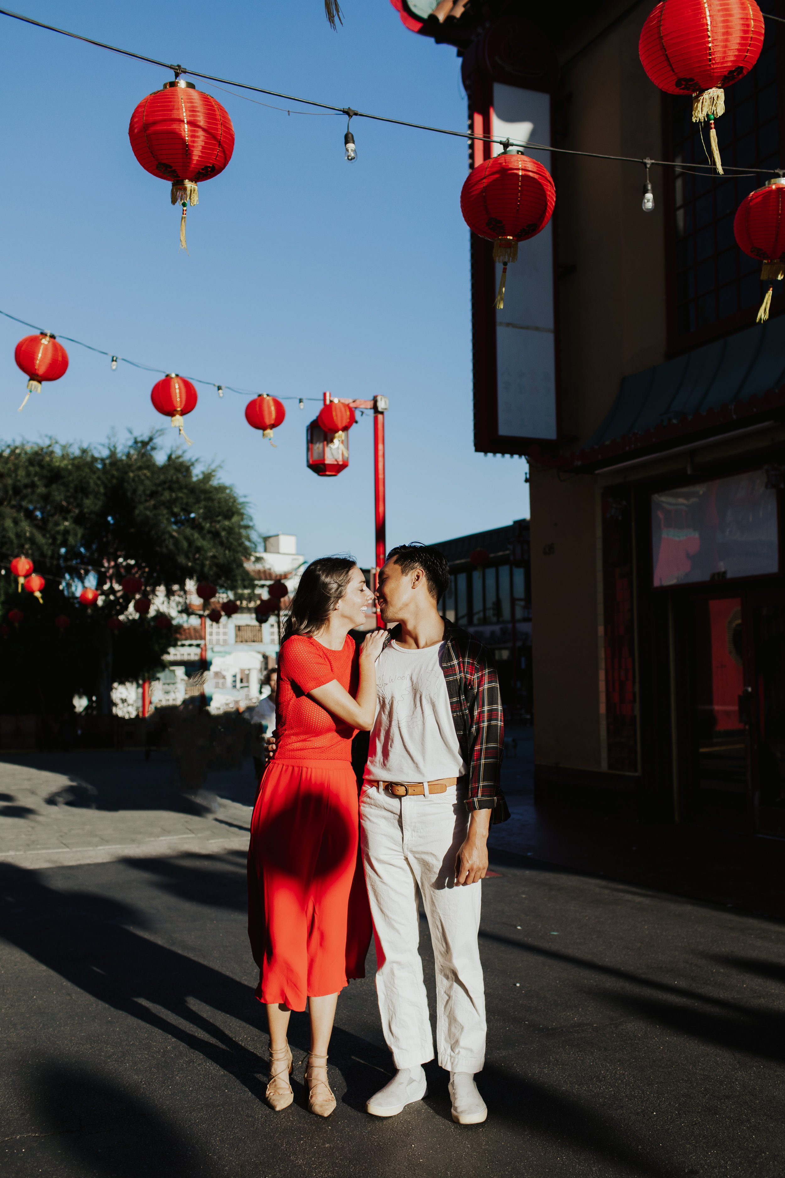Kelsey-Clarence-Chinatown-Los-Angeles-Engagement-Session-Pho-Date-54.jpg