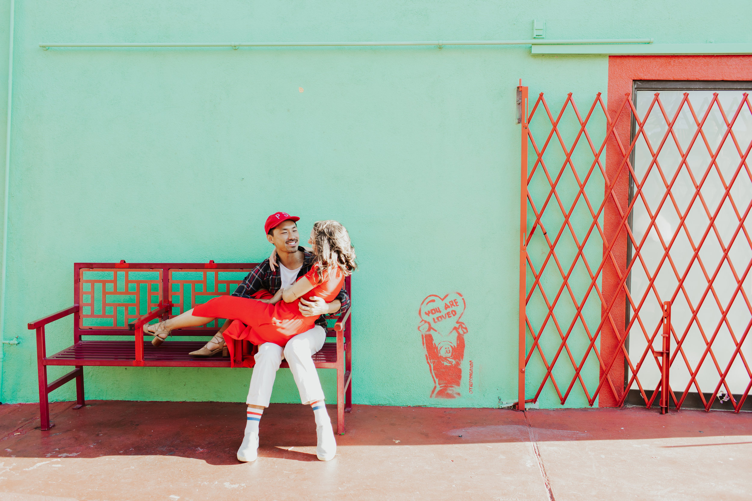 Kelsey-Clarence-Chinatown-Los-Angeles-Engagement-Session-Pho-Date-45.jpg