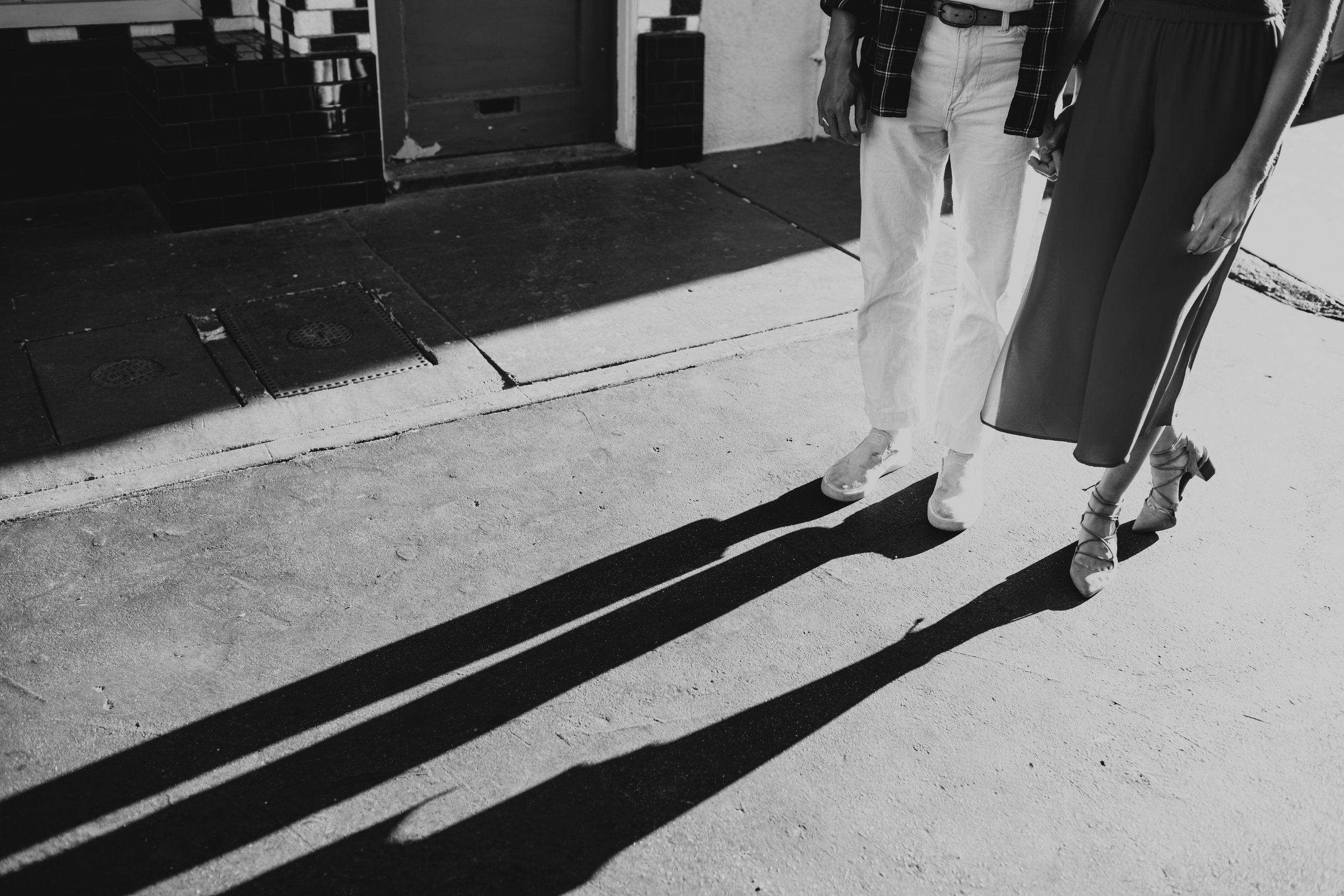 Kelsey-Clarence-Chinatown-Los-Angeles-Engagement-Session-Pho-Date-48.jpg