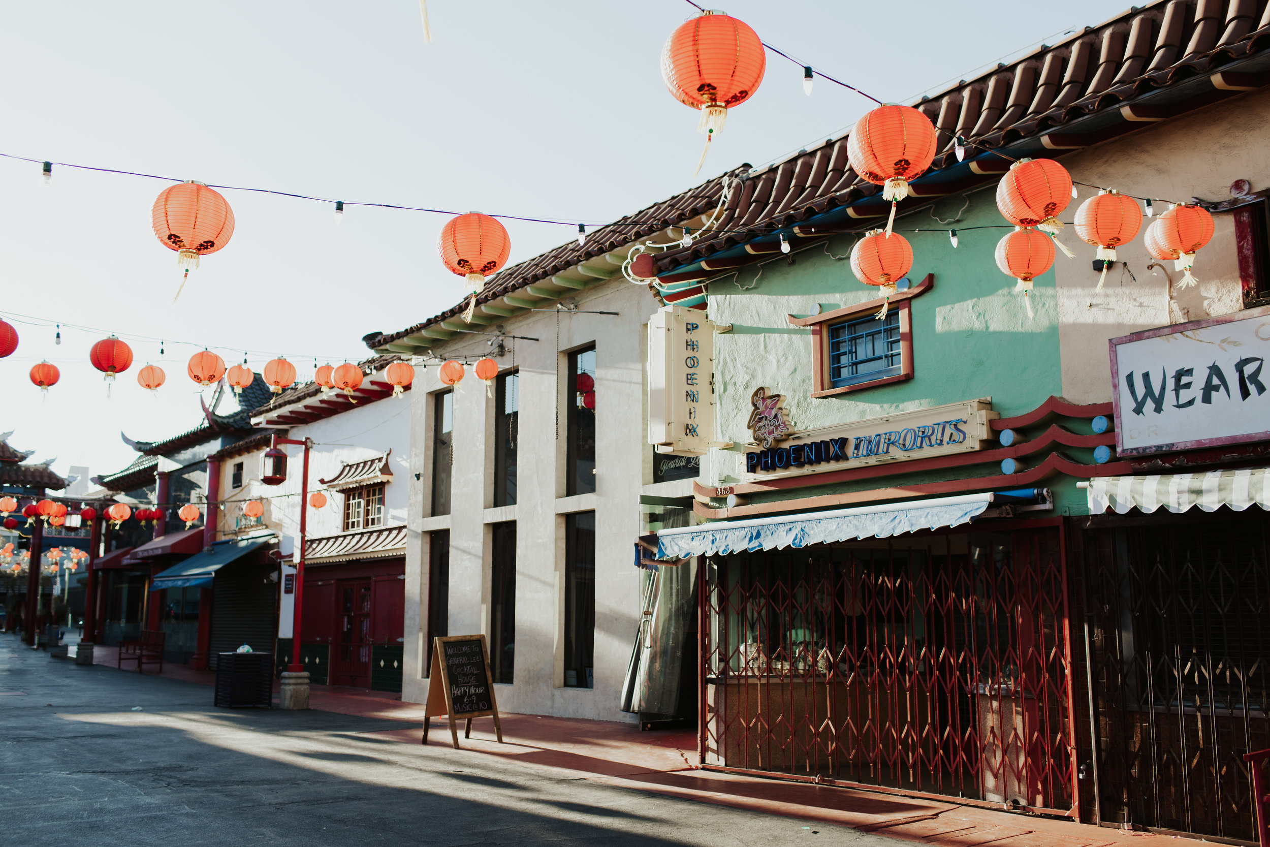 Kelsey-Clarence-Chinatown-Los-Angeles-Engagement-Session-Pho-Date-70.jpg