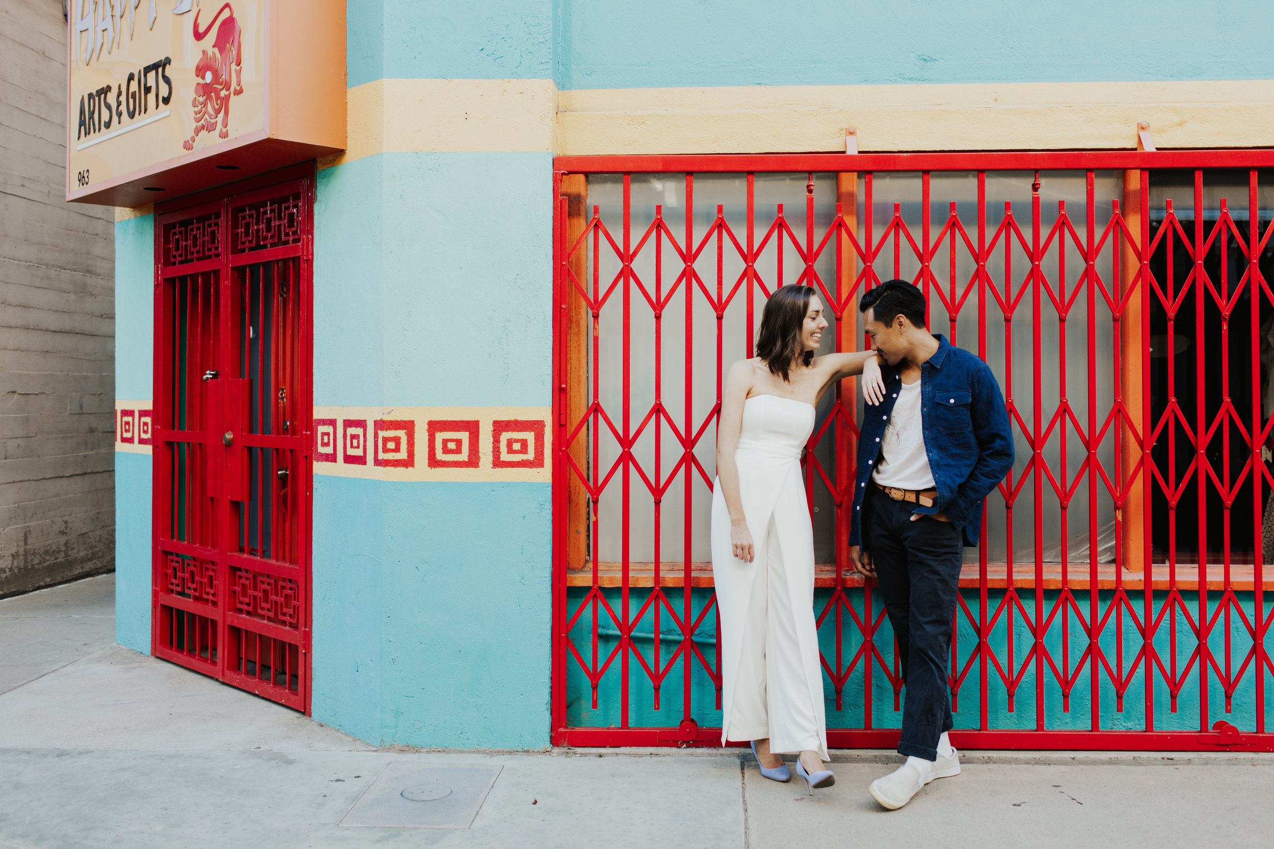 Kelsey-Clarence-Chinatown-Los-Angeles-Engagement-Session-Pho-Date-81.jpg