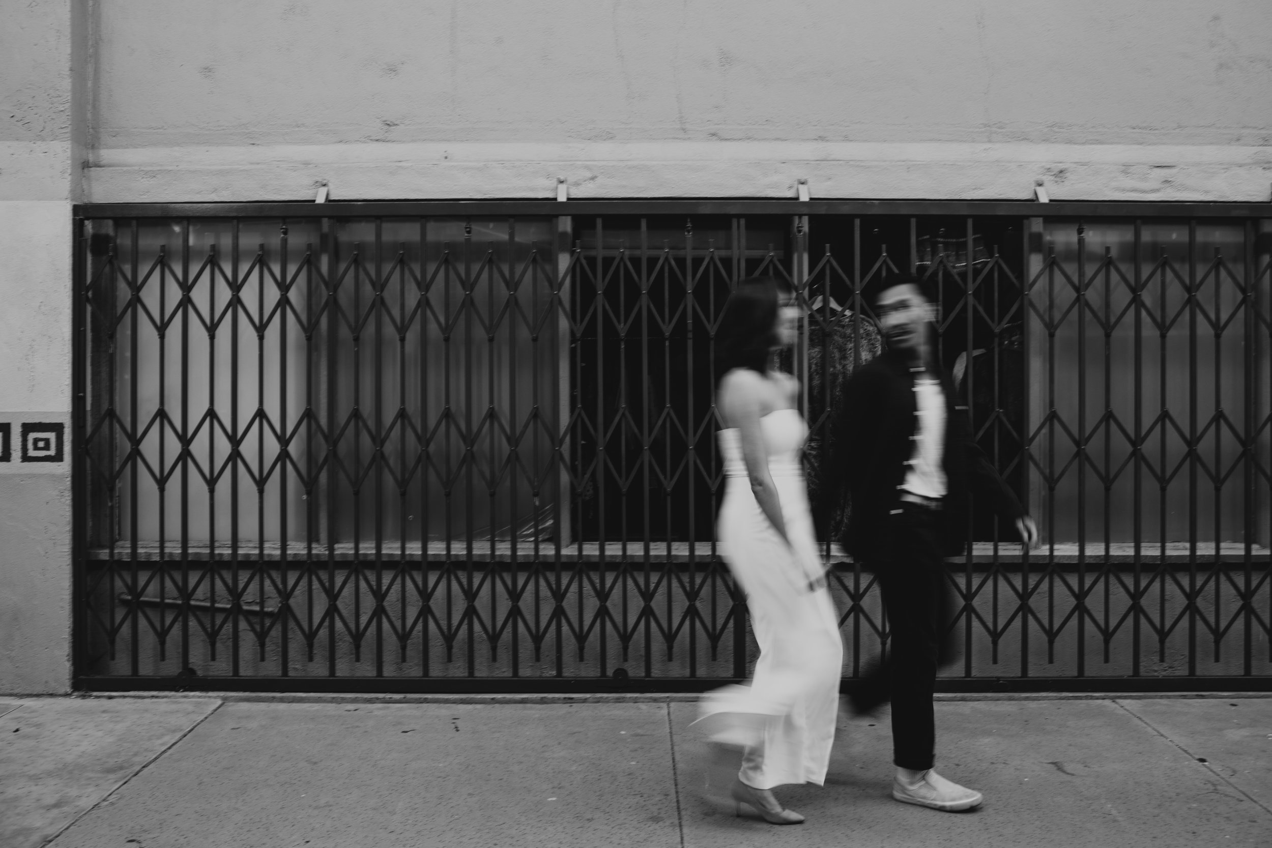 Kelsey-Clarence-Chinatown-Los-Angeles-Engagement-Session-Pho-Date-85.jpg