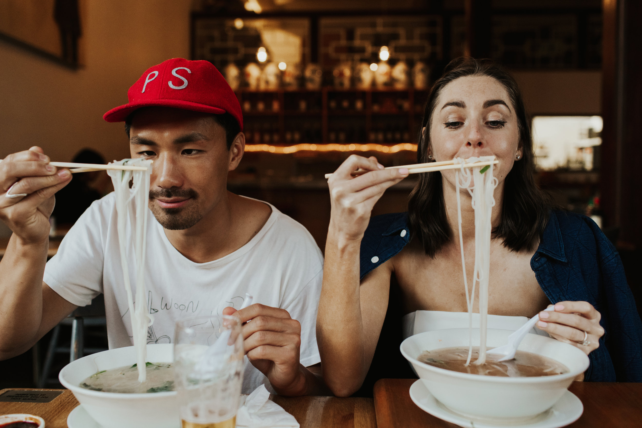Kelsey-Clarence-Chinatown-Los-Angeles-Engagement-Session-Pho-Date-119.jpg