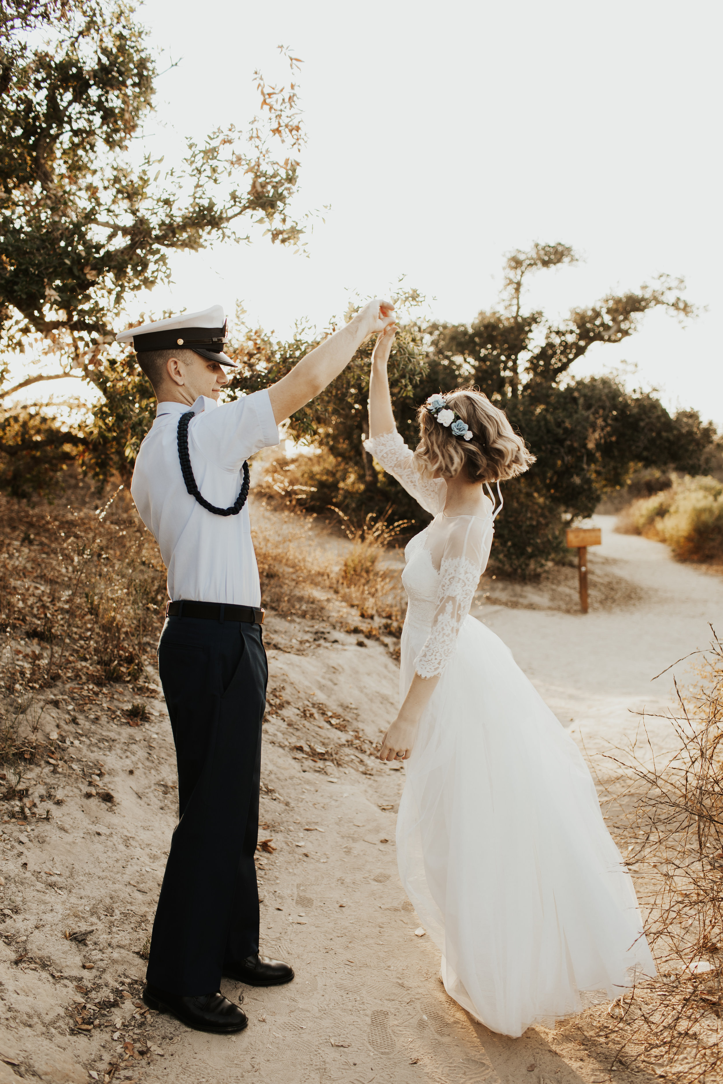 Jessie-Noah-Top-of-the-World-Laguna-Beach-Elopement-Bridal-Wedding-Session-FINISHED-13.jpg
