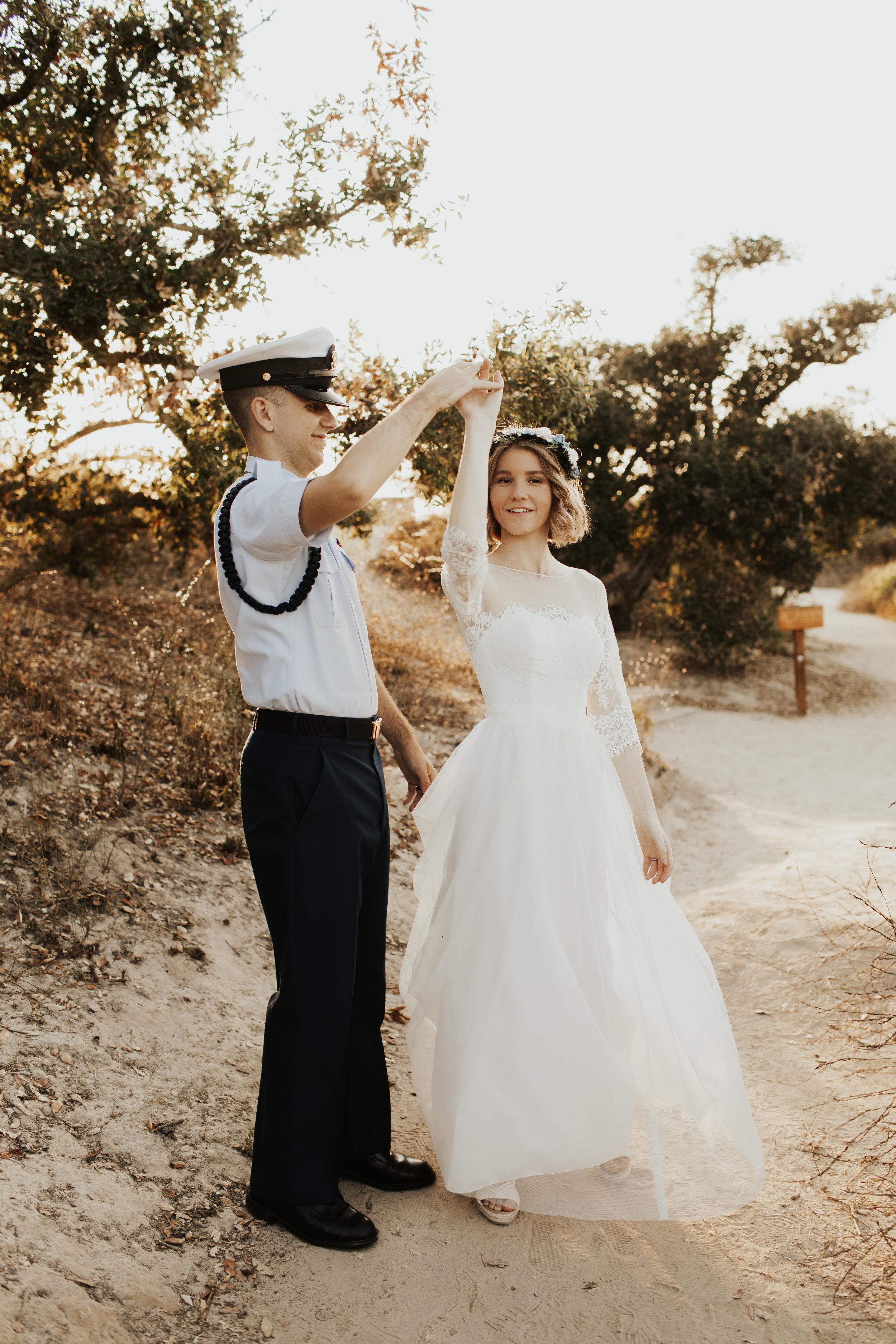 Jessie-Noah-Top-of-the-World-Laguna-Beach-Elopement-Bridal-Wedding-Session-FINISHED-14.jpg