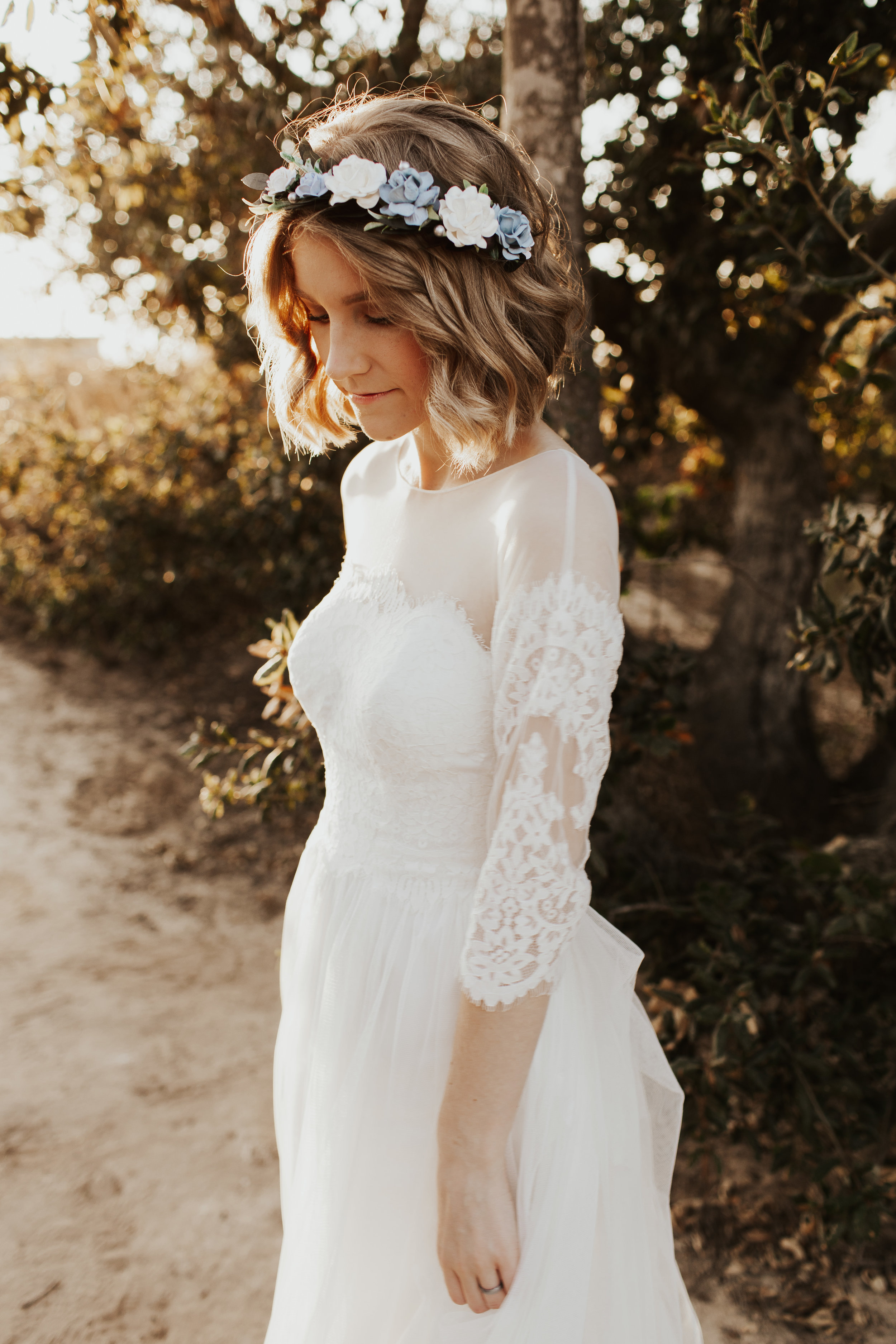 Jessie-Noah-Top-of-the-World-Laguna-Beach-Elopement-Bridal-Wedding-Session-FINISHED-20.jpg