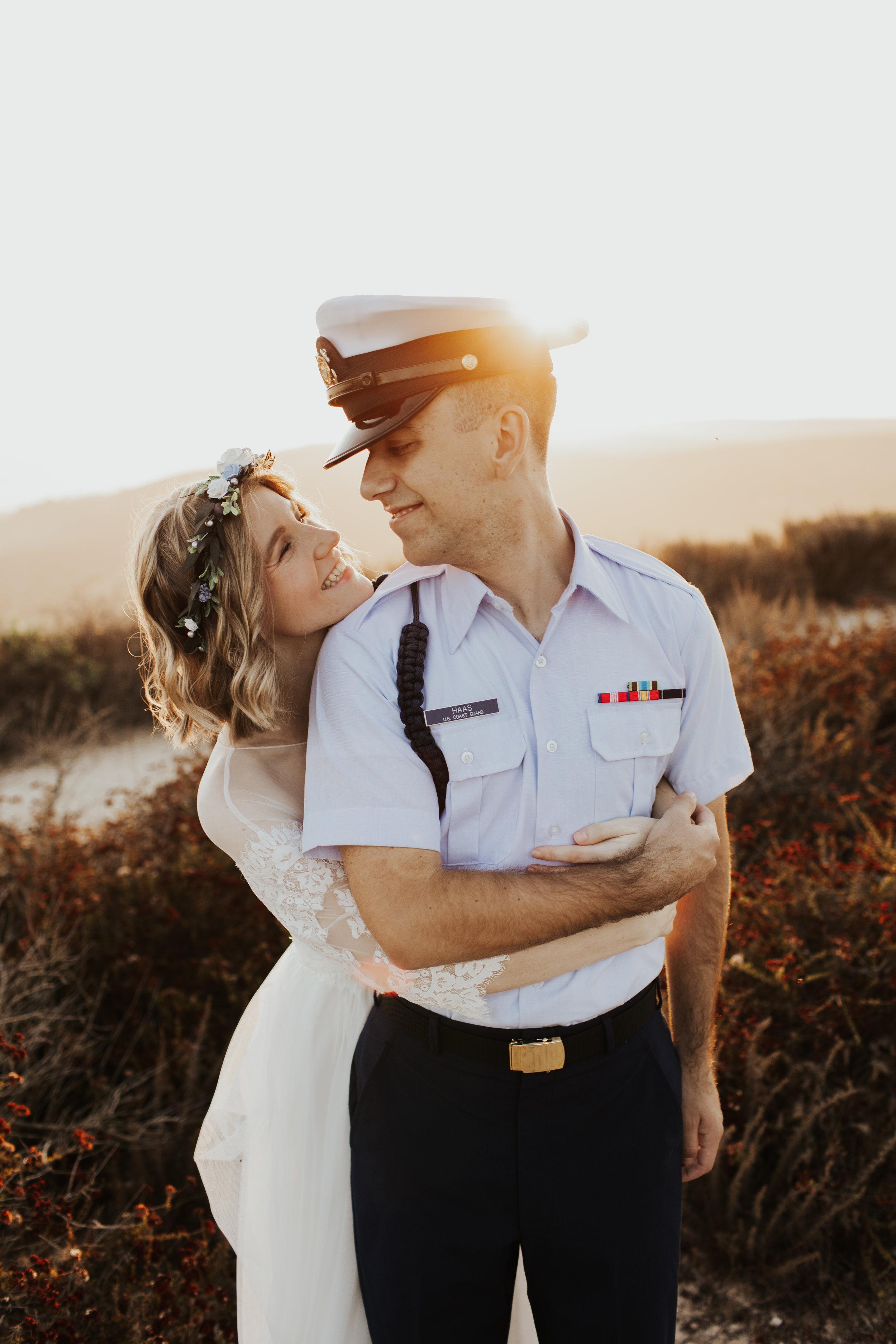 Jessie-Noah-Top-of-the-World-Laguna-Beach-Elopement-Bridal-Wedding-Session-FINISHED-45.jpg