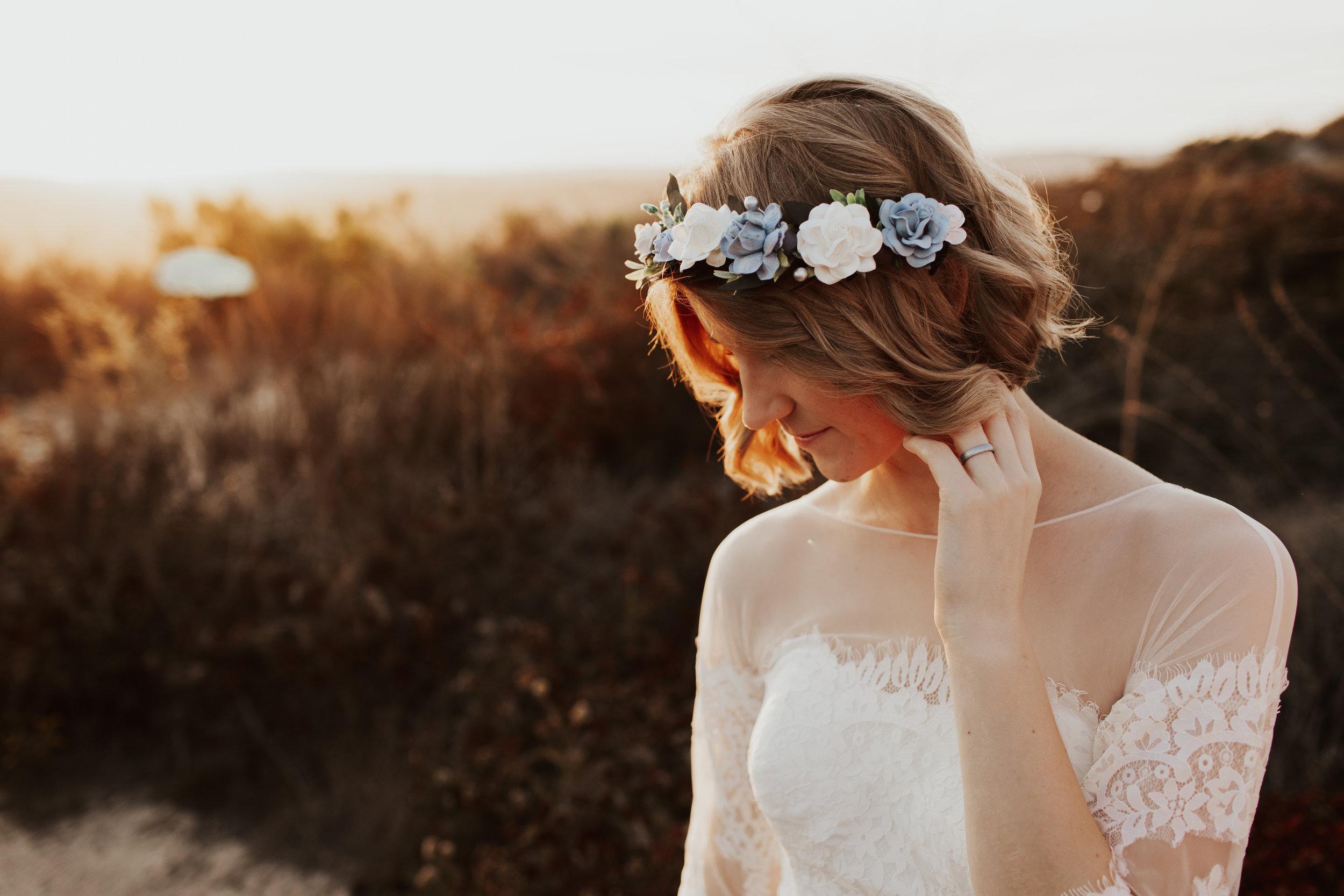 Jessie-Noah-Top-of-the-World-Laguna-Beach-Elopement-Bridal-Wedding-Session-FINISHED-54.jpg