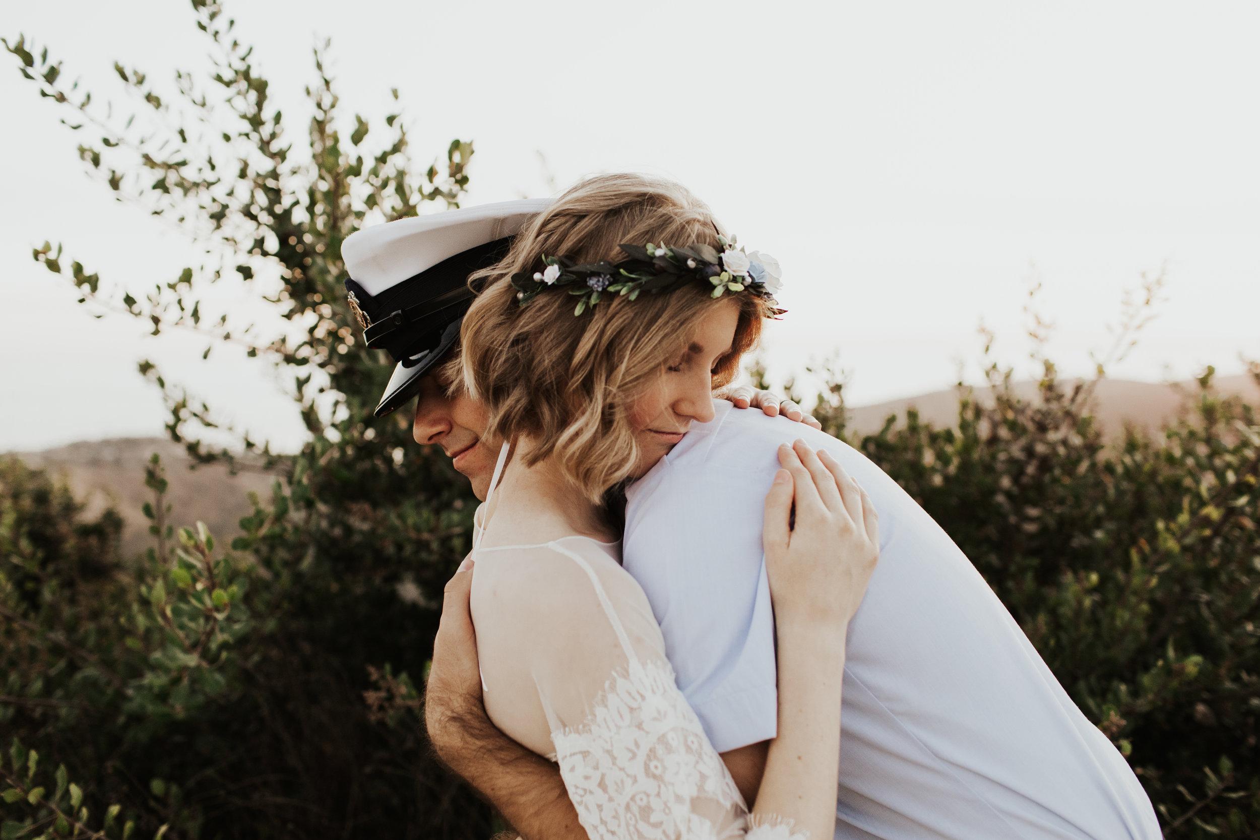 Jessie-Noah-Top-of-the-World-Laguna-Beach-Elopement-Bridal-Wedding-Session-FINISHED-65.jpg