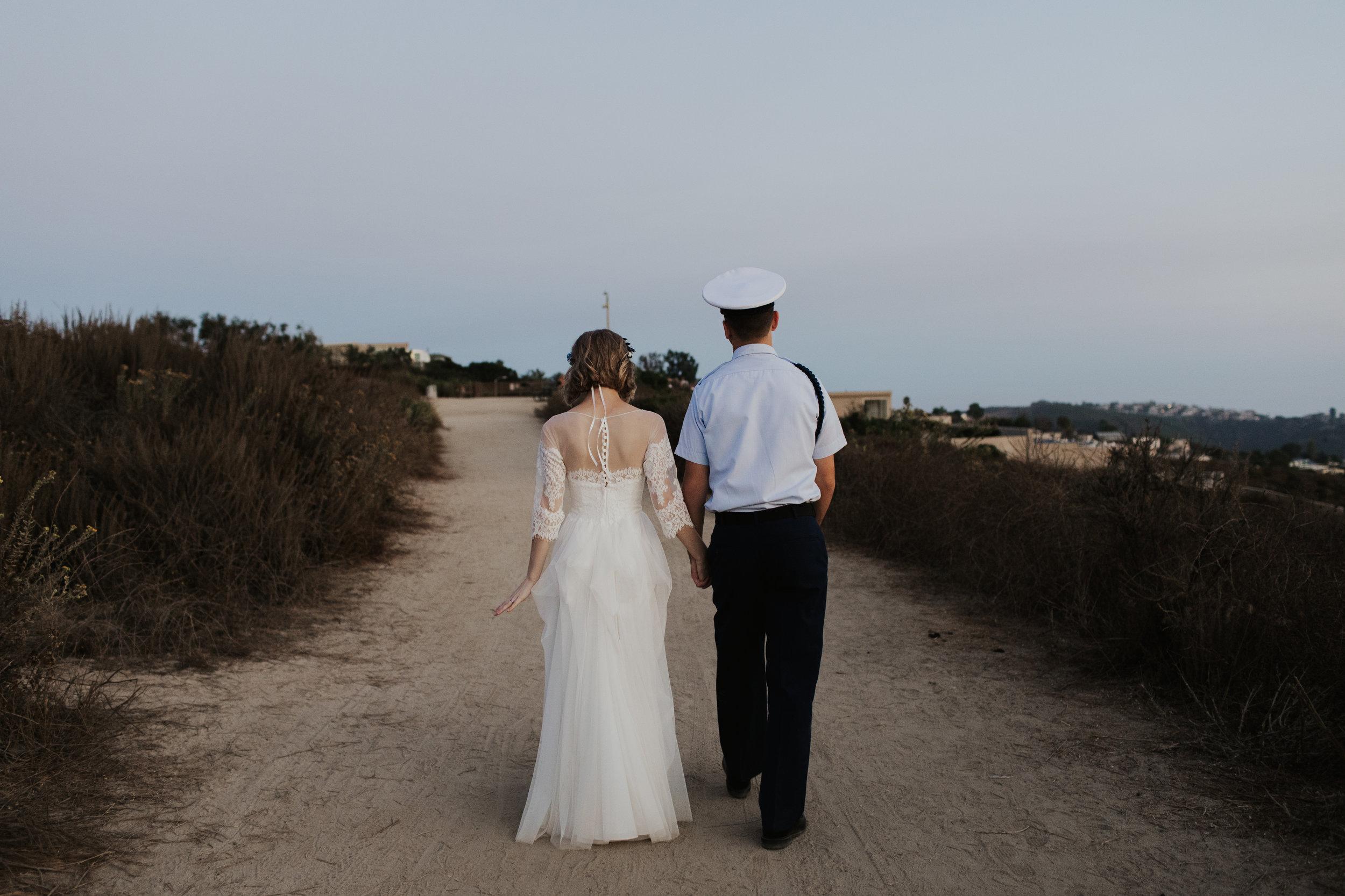 Jessie-Noah-Top-of-the-World-Laguna-Beach-Elopement-Bridal-Wedding-Session-FINISHED-76.jpg
