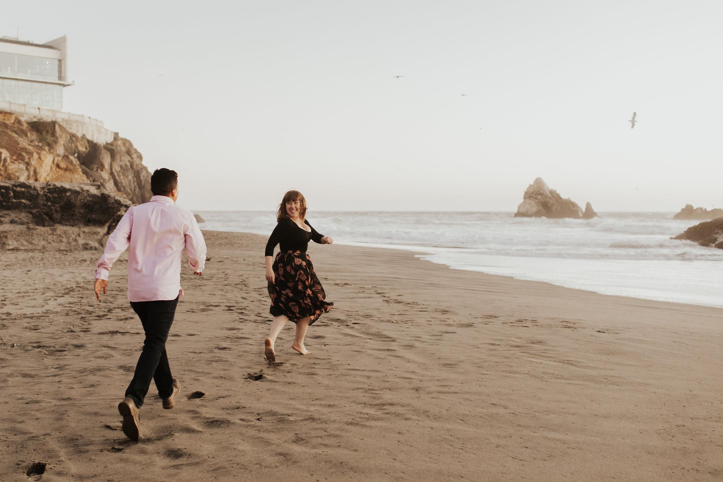 Erin-Rene-Kramer-Finished-San-Francisco-Redwoods-Legion-of-Honor-Sutro-Baths-Engagement-Session-with-Dog-113.jpg