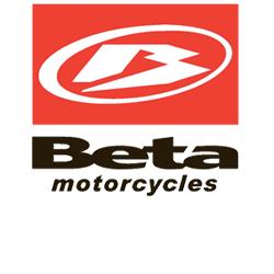 SHOP FOR BETA