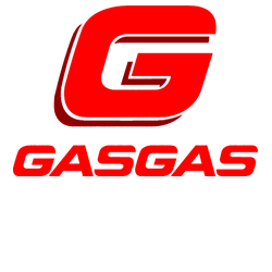SHOP FOR GAS GAS