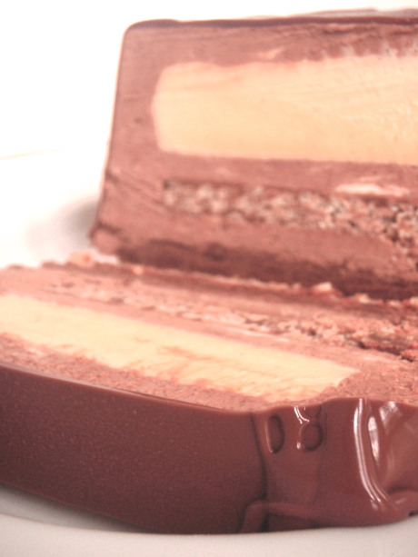 entremets-edit-light.jpg