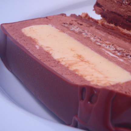 entremets-edit-square.jpg