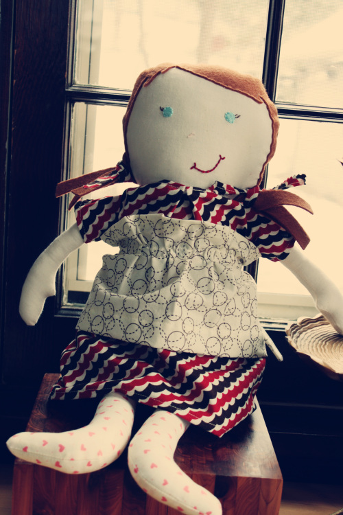 doll-with-heart-tights-with-dress.jpg