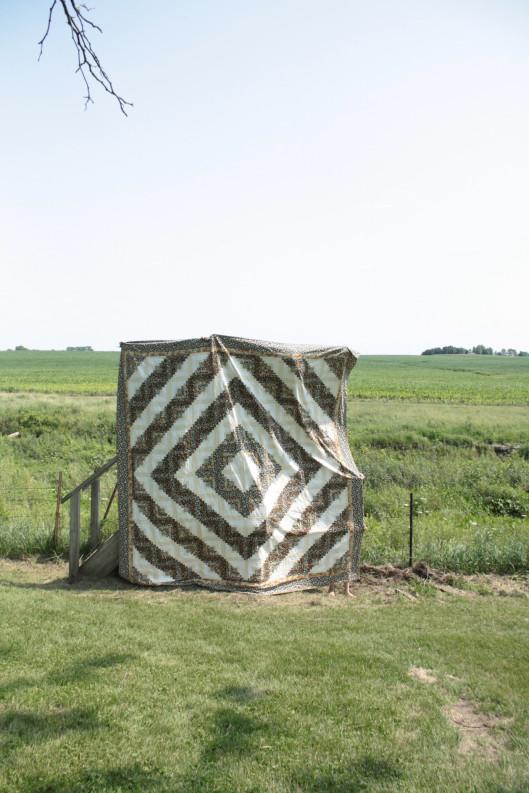 barn-raising-in-wind-e1406286947955.jpg
