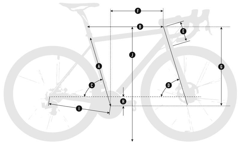 haley-geometry-spec.jpg