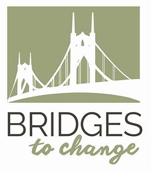 bridges_to_change_logo_resized.jpg