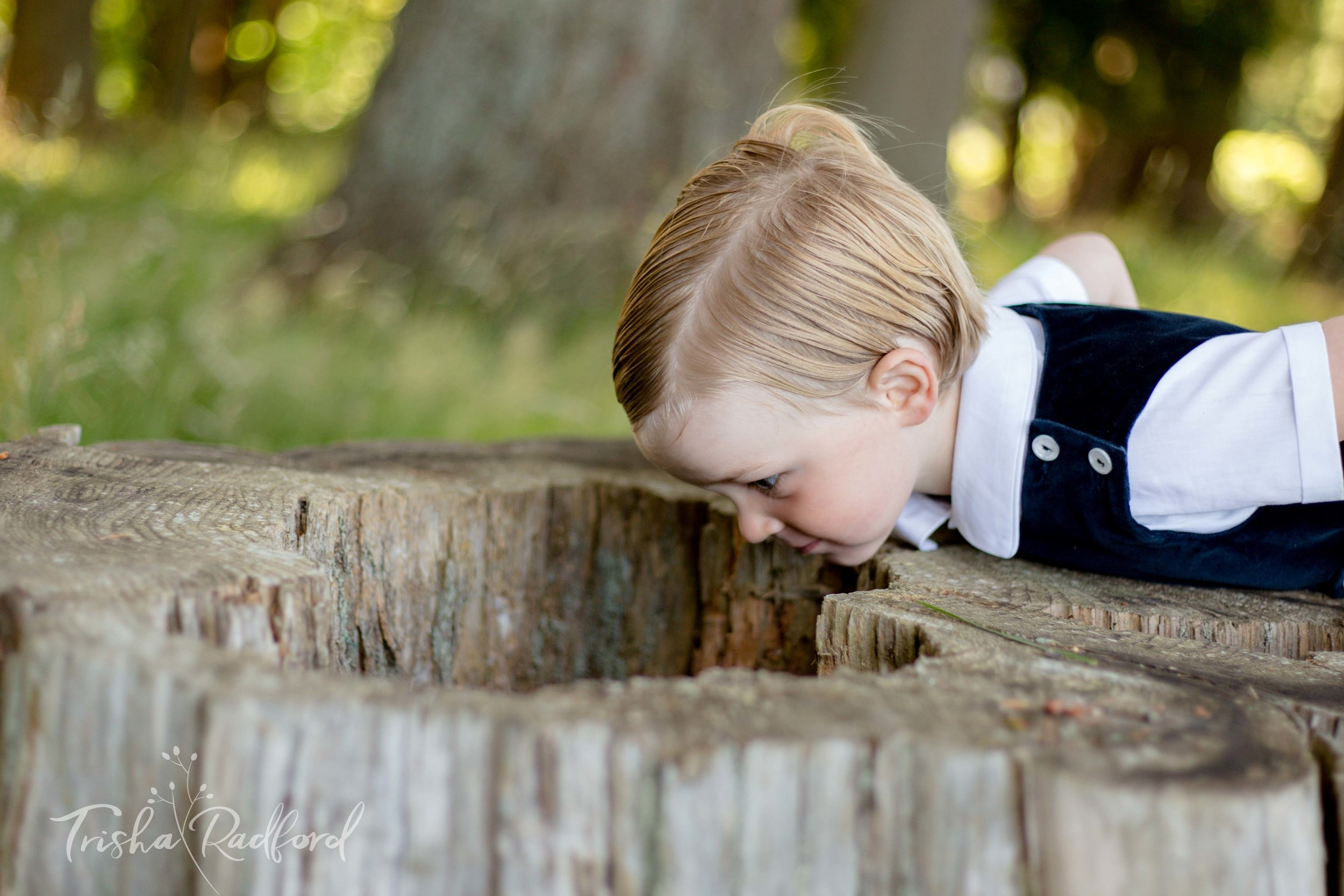 Child photographer in Snohomish County, WA