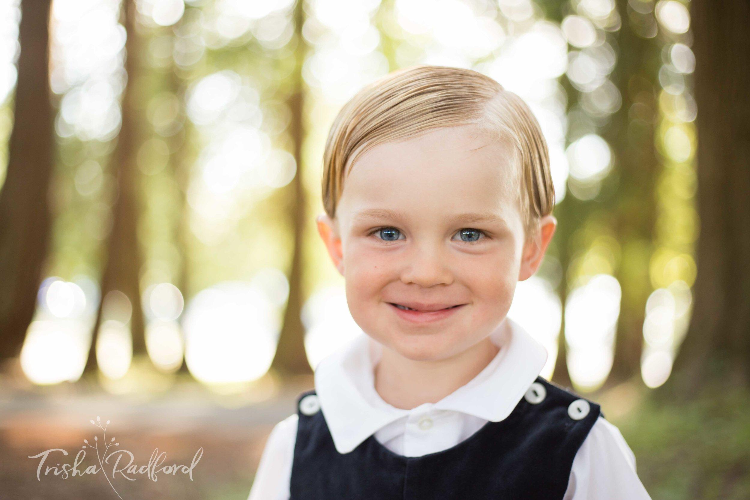 Toddler Photographer, Snohomish WA