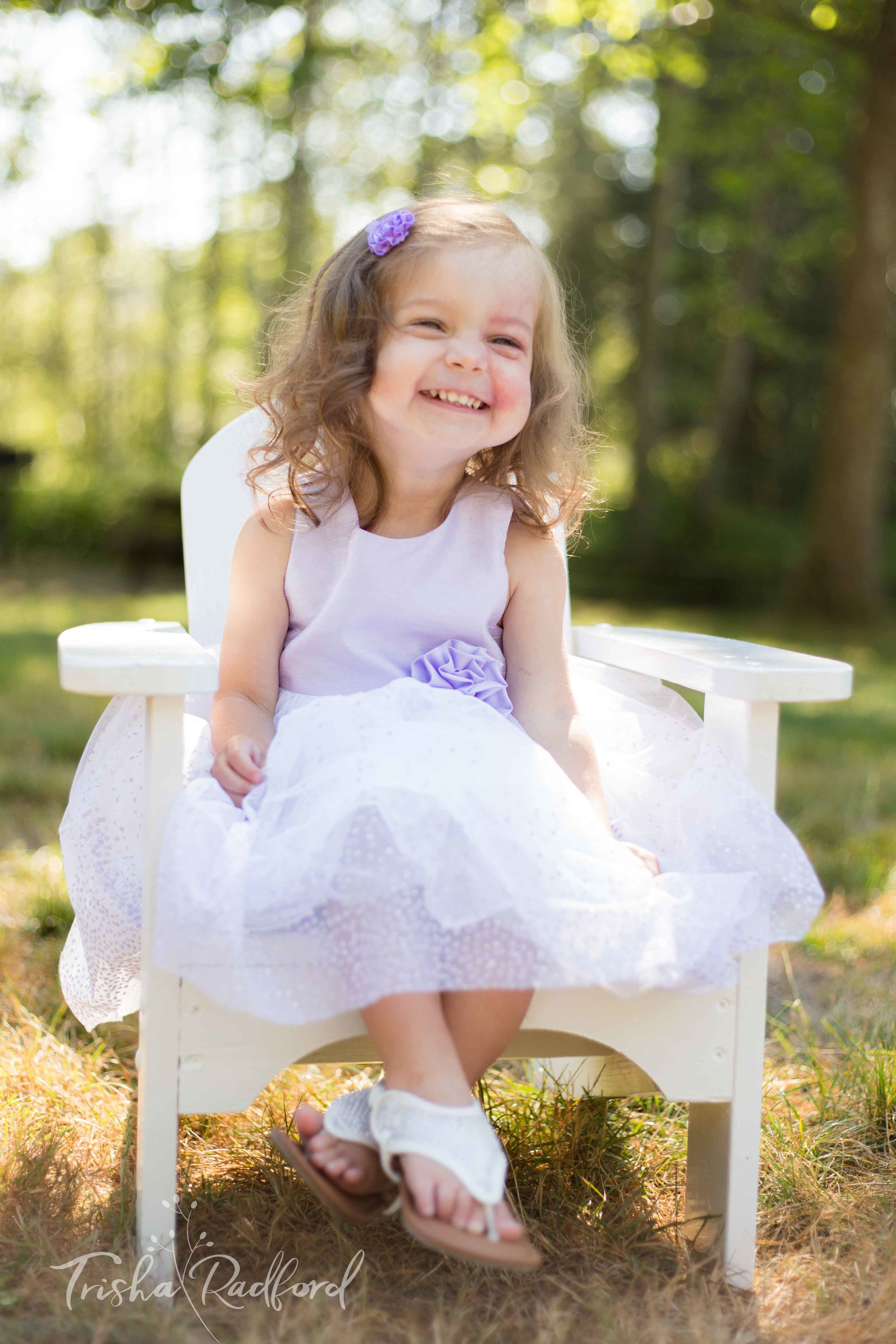 Baby & Toddler Photographer   Snohomish County WA