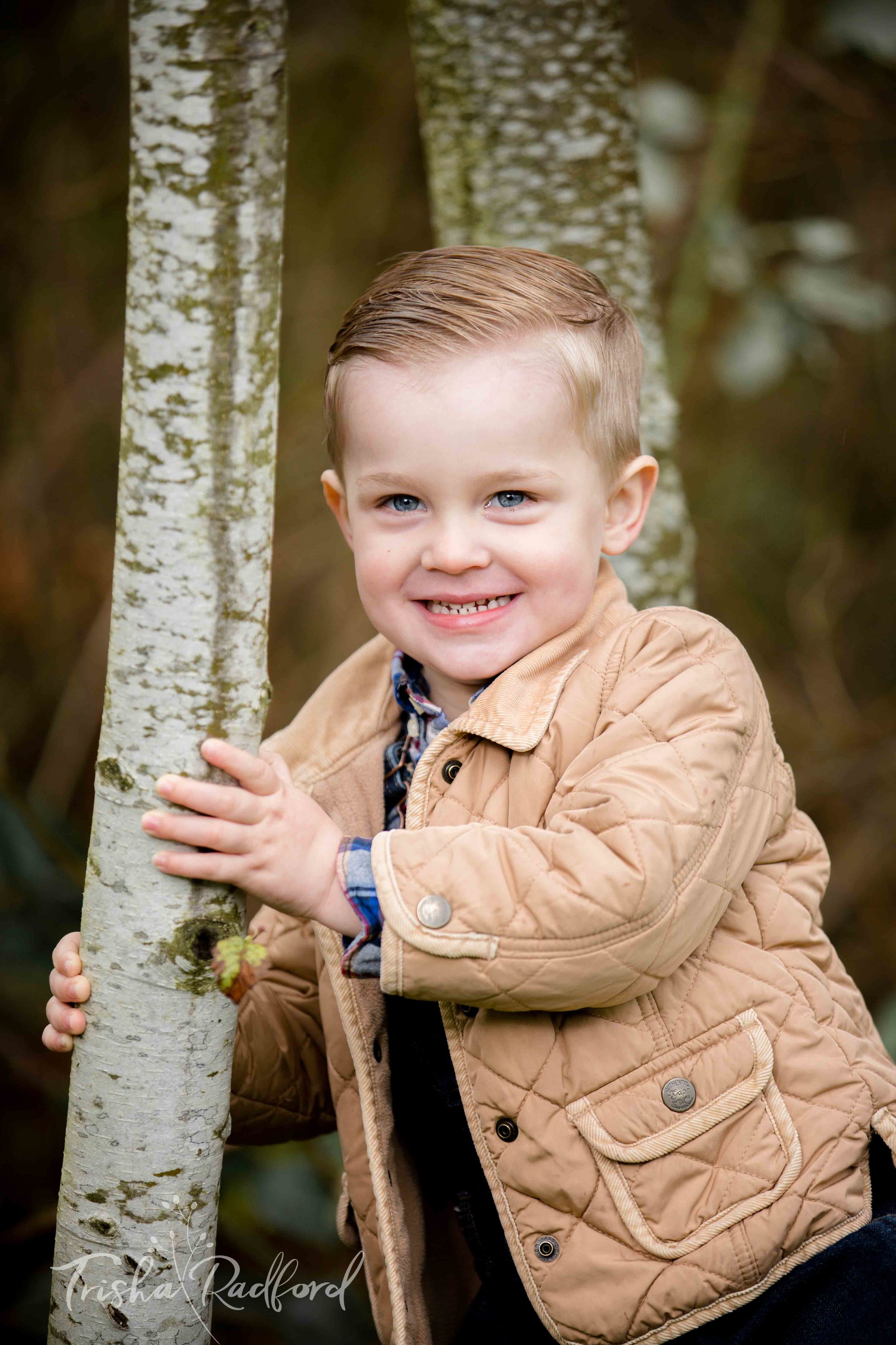 Family Photographer Snohomish County