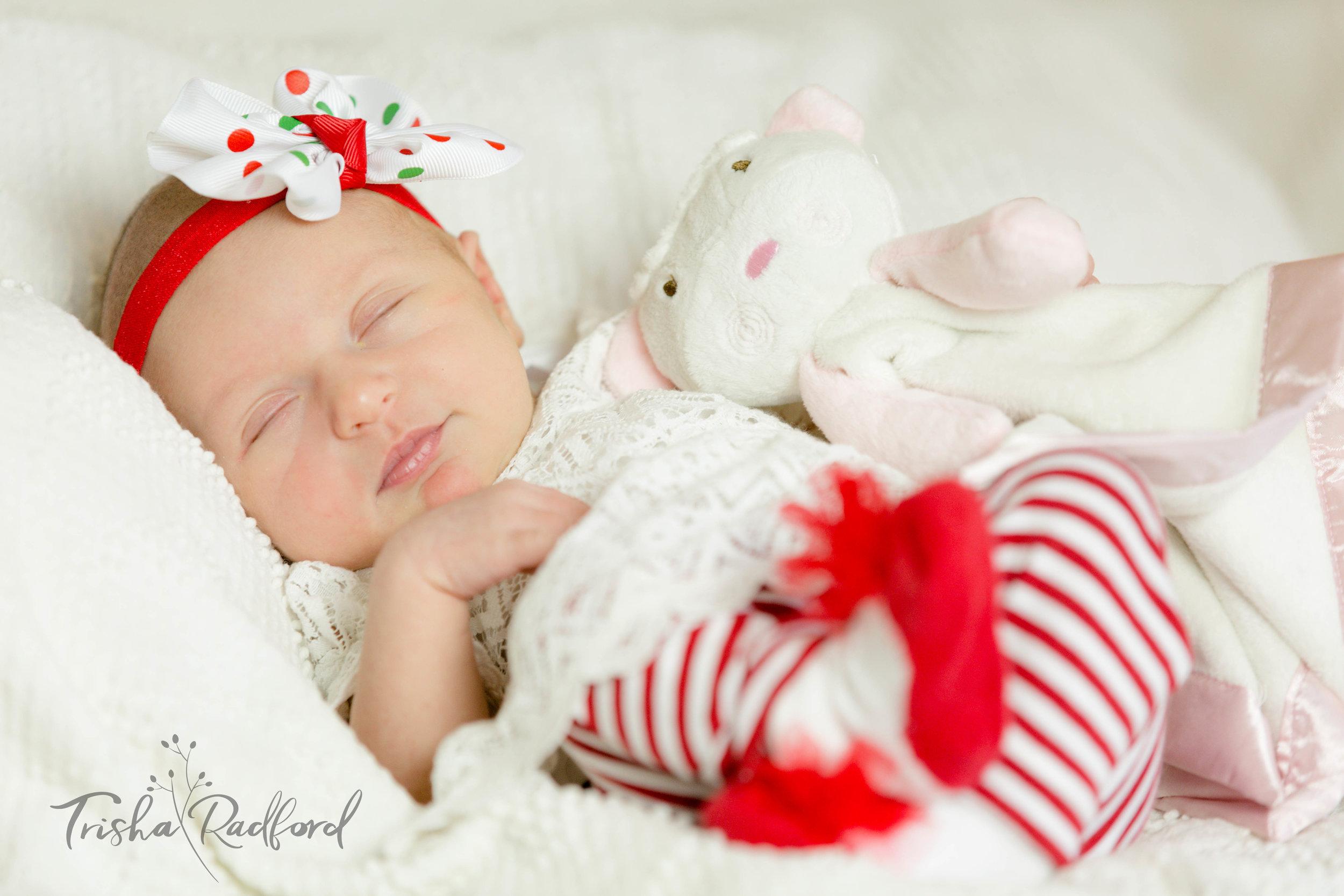 Lifestyle Newborn & Family Photography | Snohomish, WA