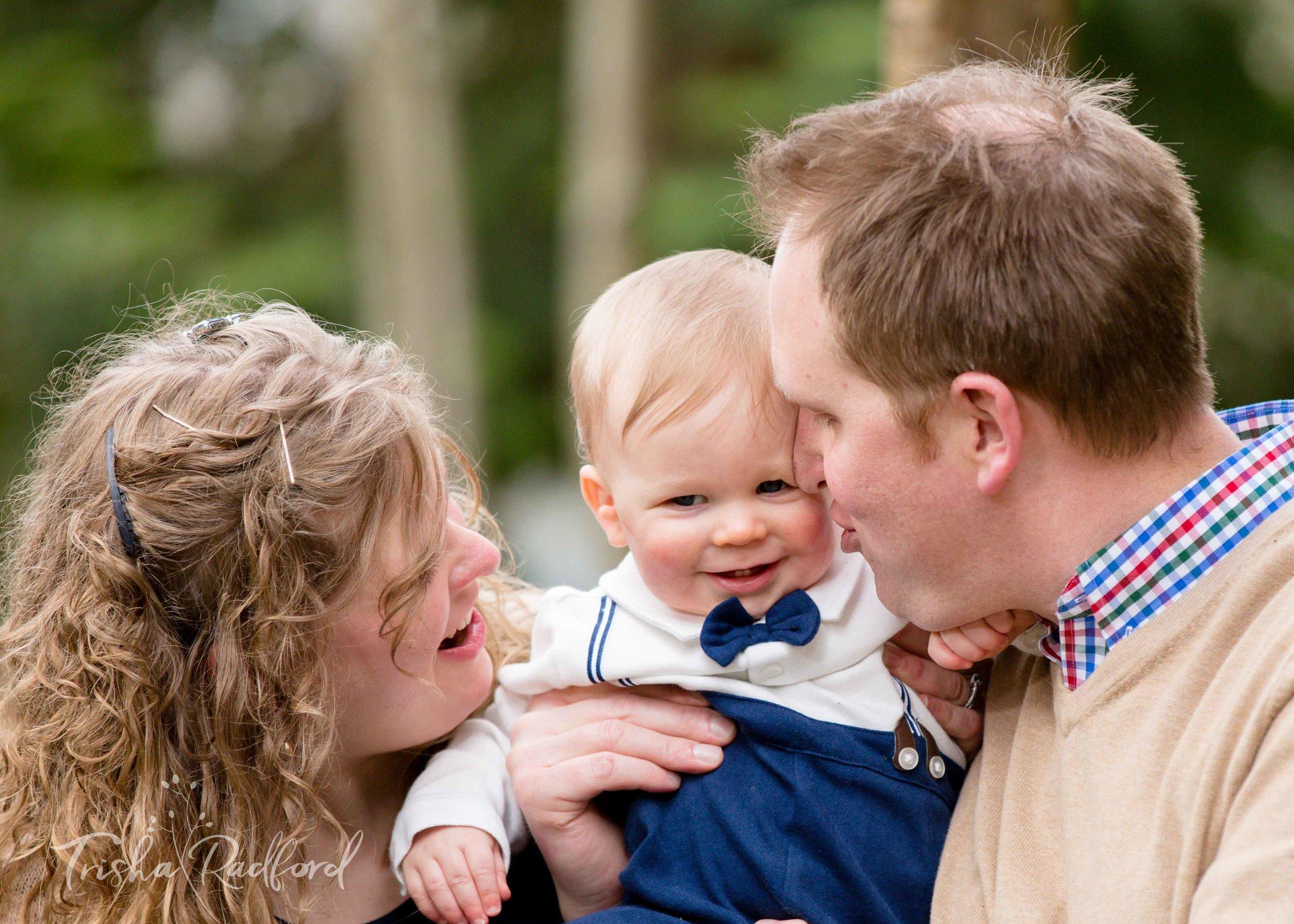 Family Photography, Mukilteo WA, Snohomish County Photographer