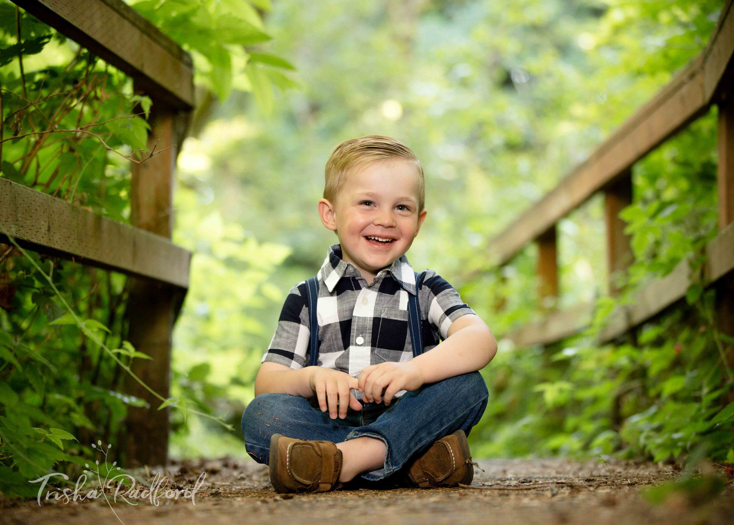 Snohomish County Child and Toddler Photographer, Marysville Photographer, Lake Stevens