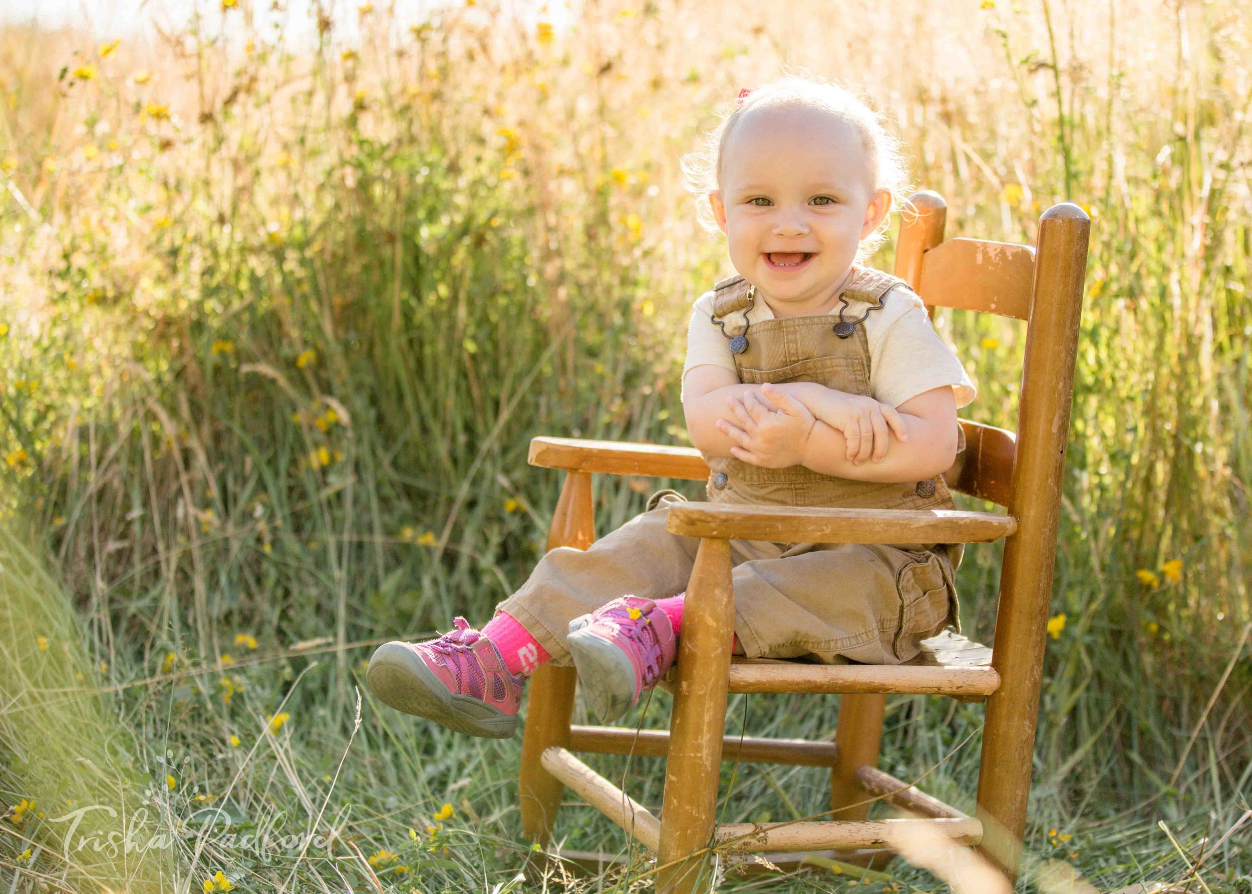 Lake Stevens Family Photographer, Toddler Photography, Snohomish County