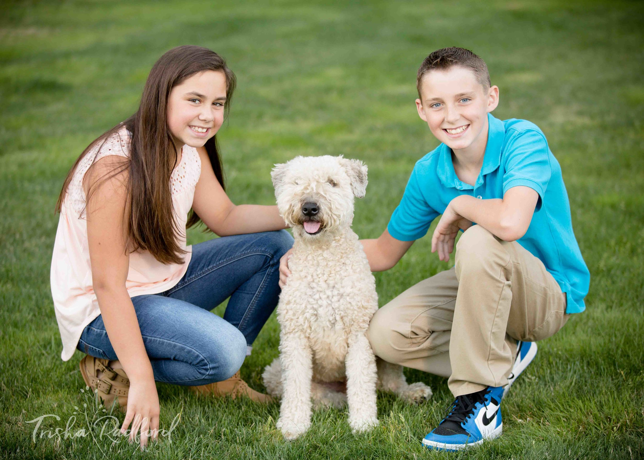 Snohomish Family Photographer, Machias WA