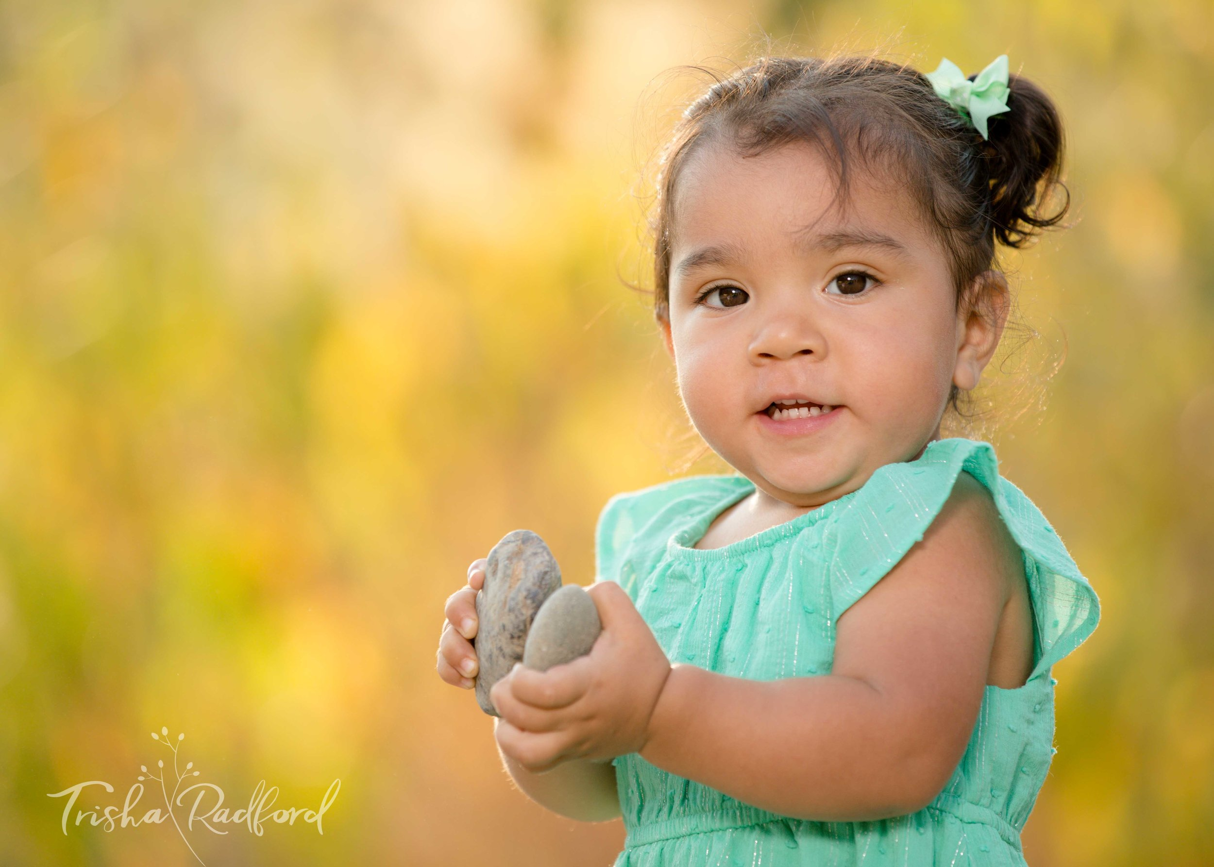 Snohomish County Family Photographer | Toddlers