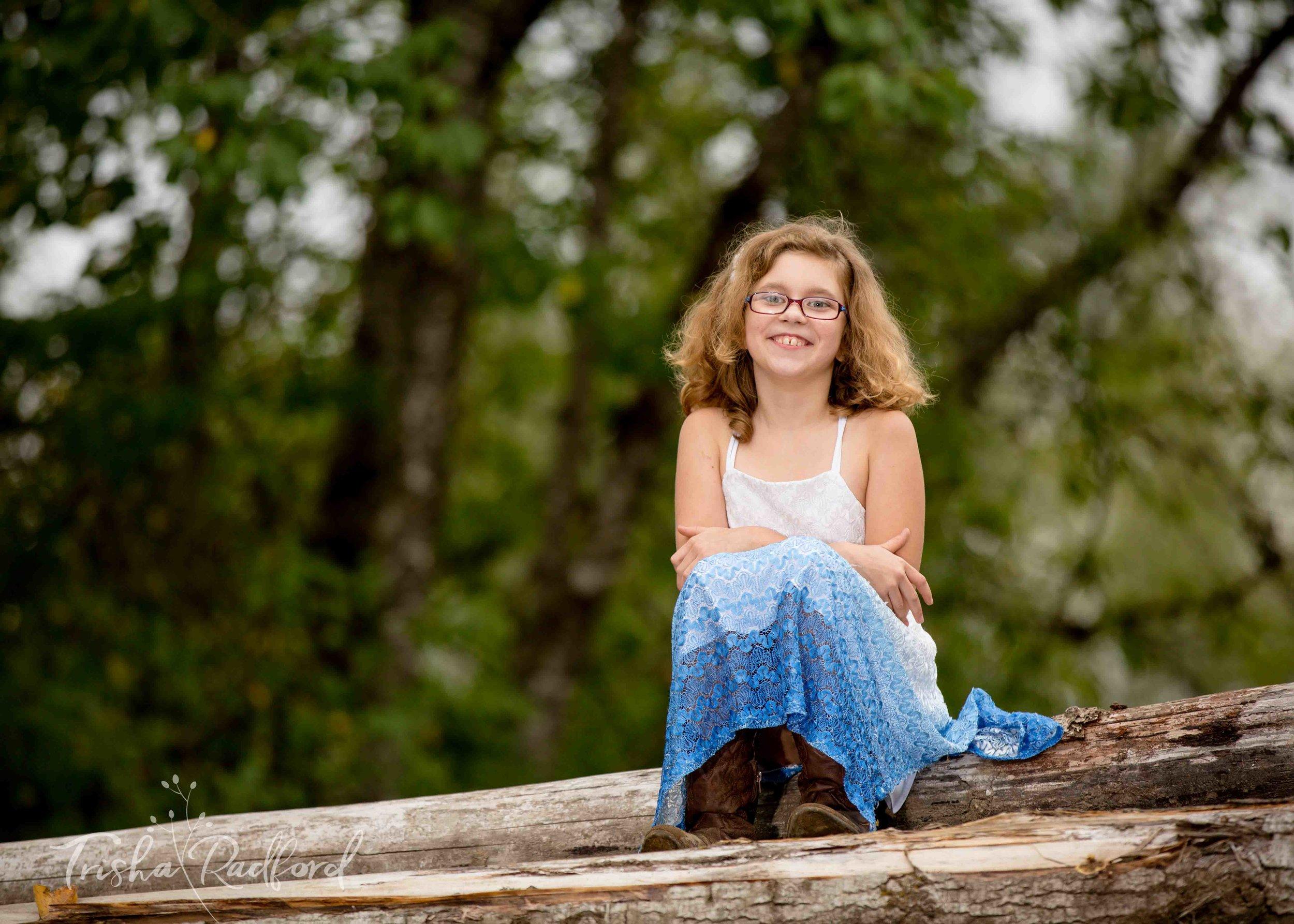 Snohomish County Family Photographer   Lake Stevens, WA