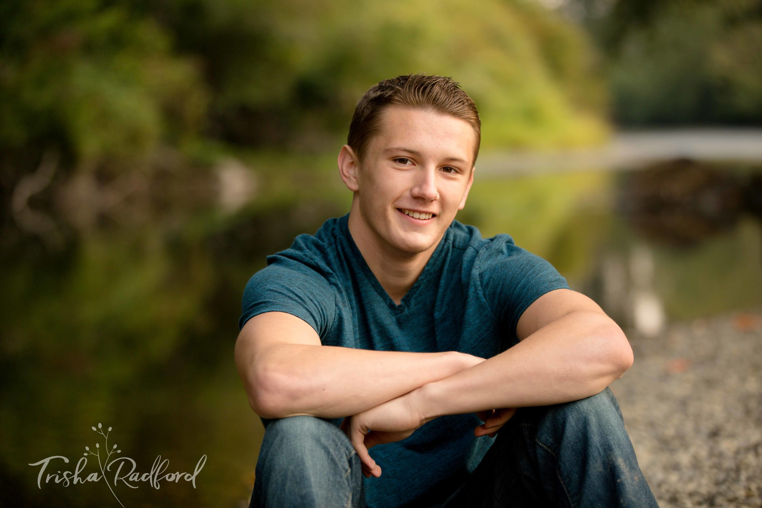 Snohomish Senior Portrait Photographer-10.jpg