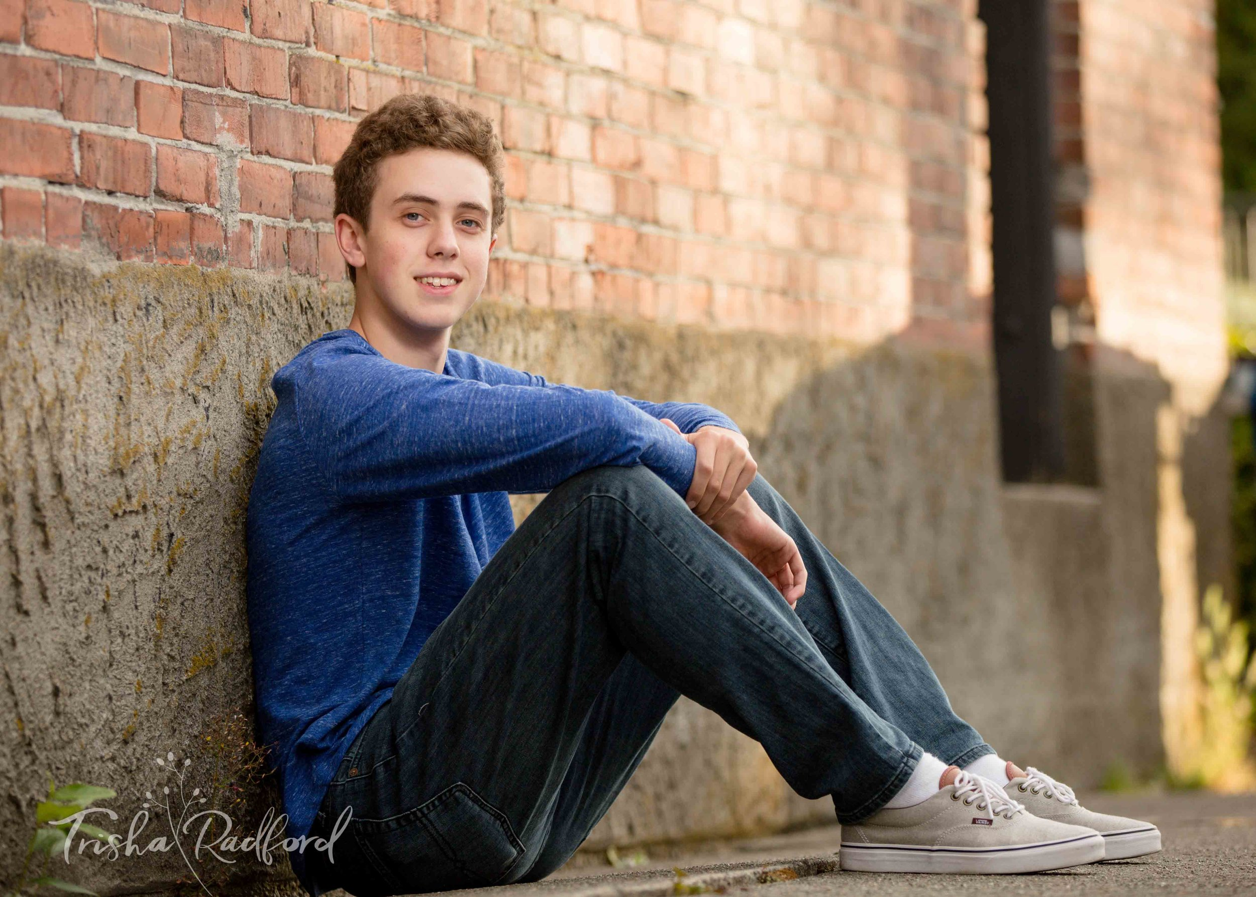 Snohomish Senior Portrait Photographer-7.jpg