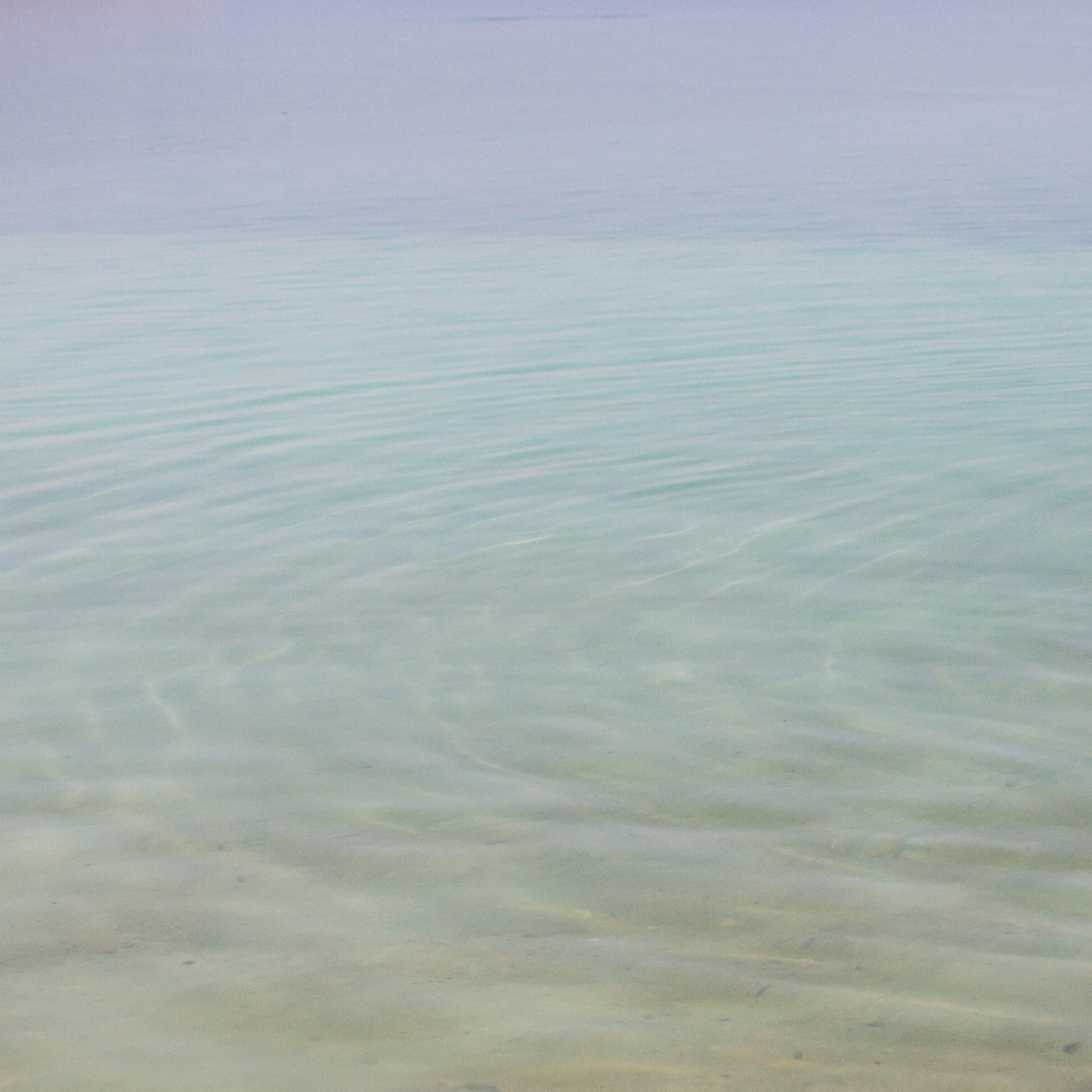 Seascape-1.jpg