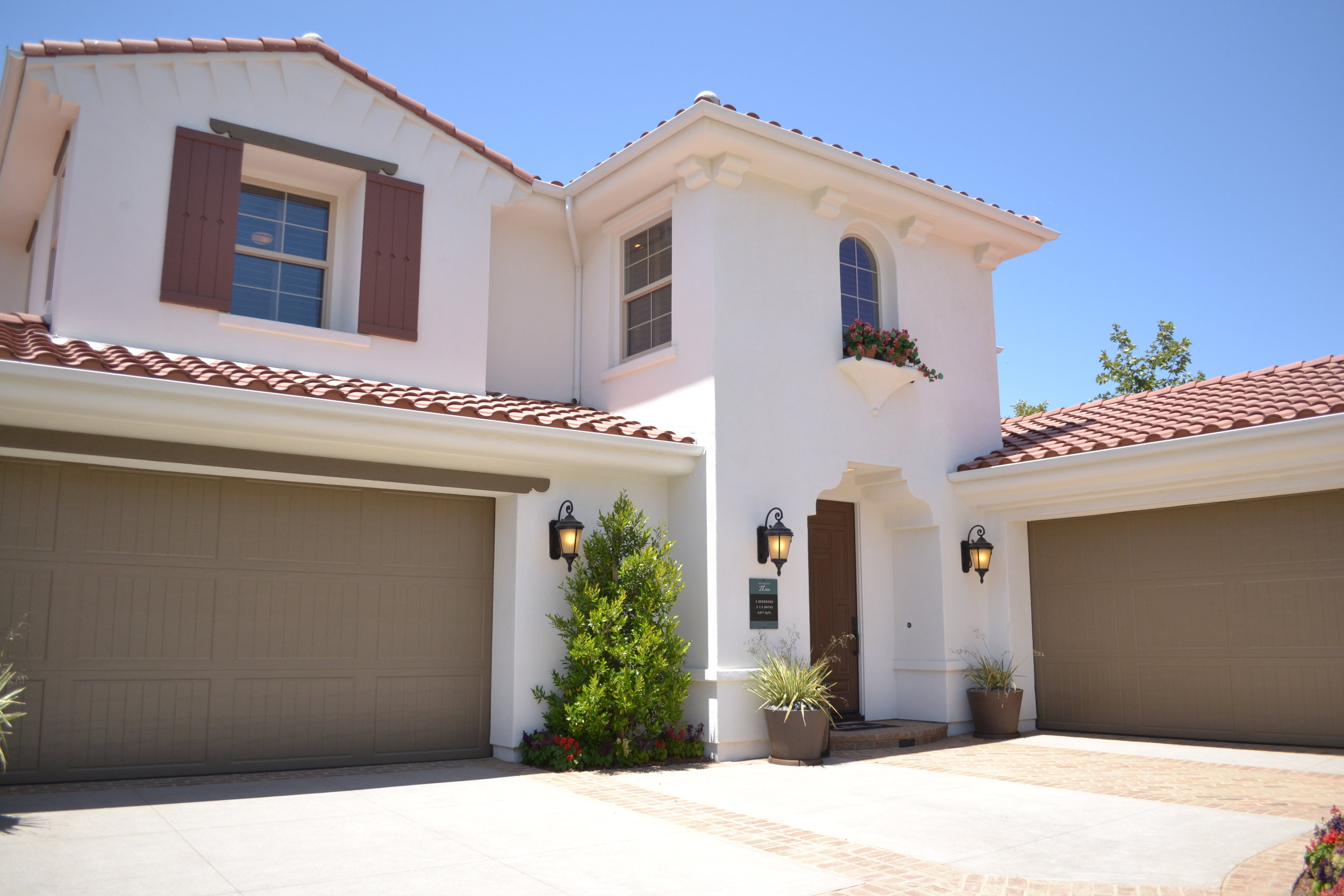 SELL MY HOME -