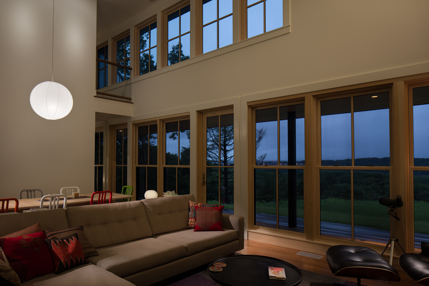 HudsonValleyHome-Twilight Interior.jpg