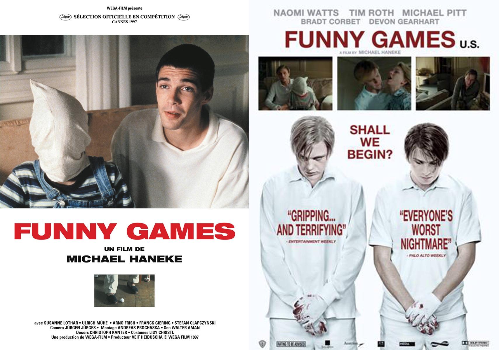 Funny Games.jpg