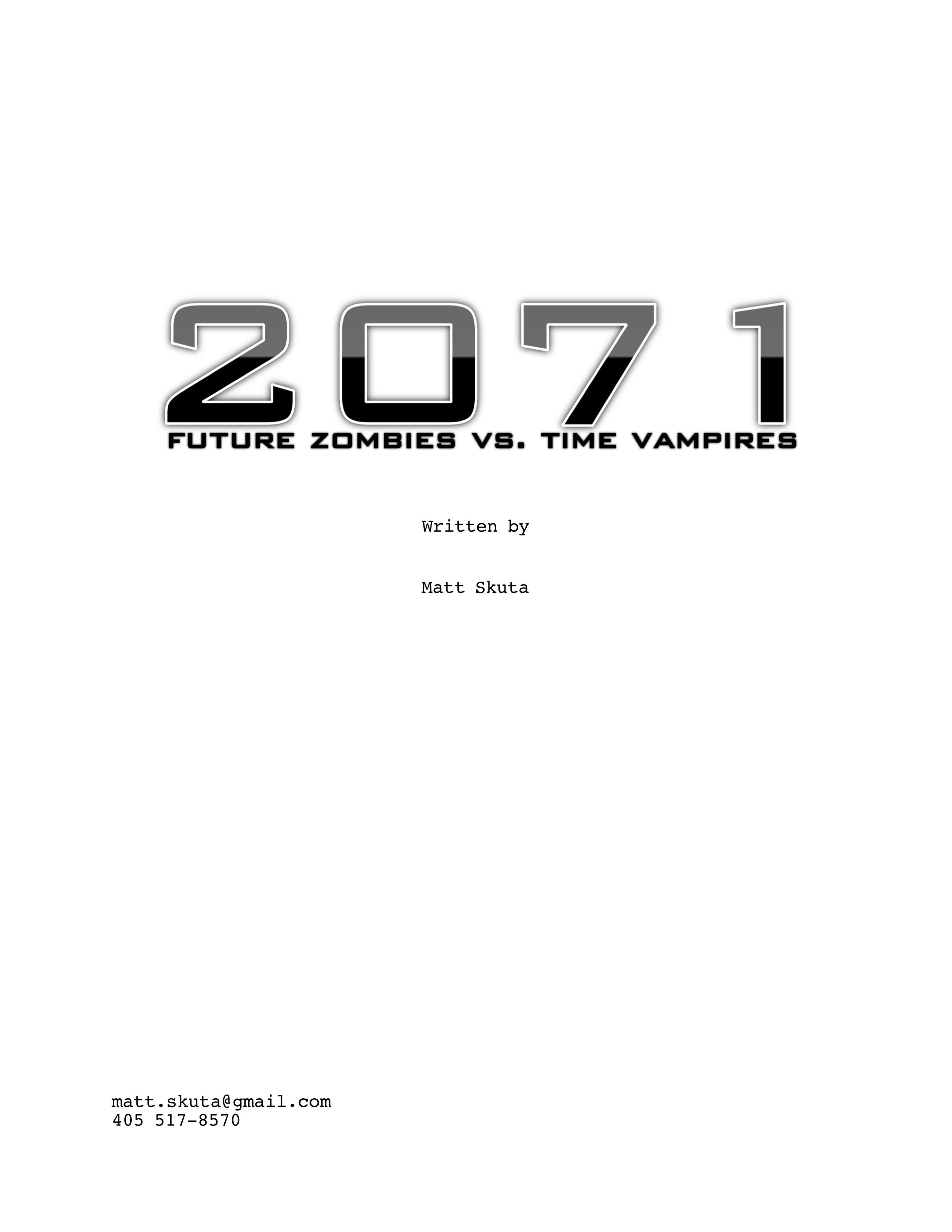 2071 tn.jpg
