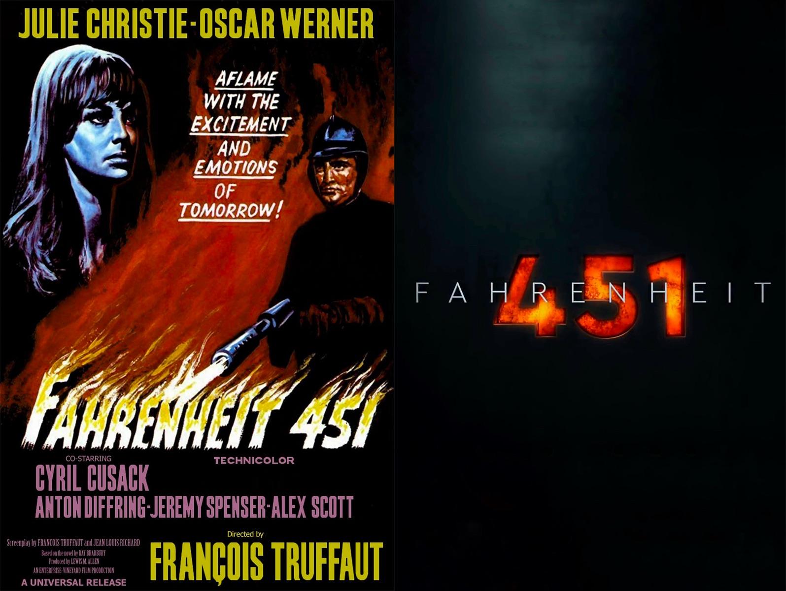 F 451.jpg