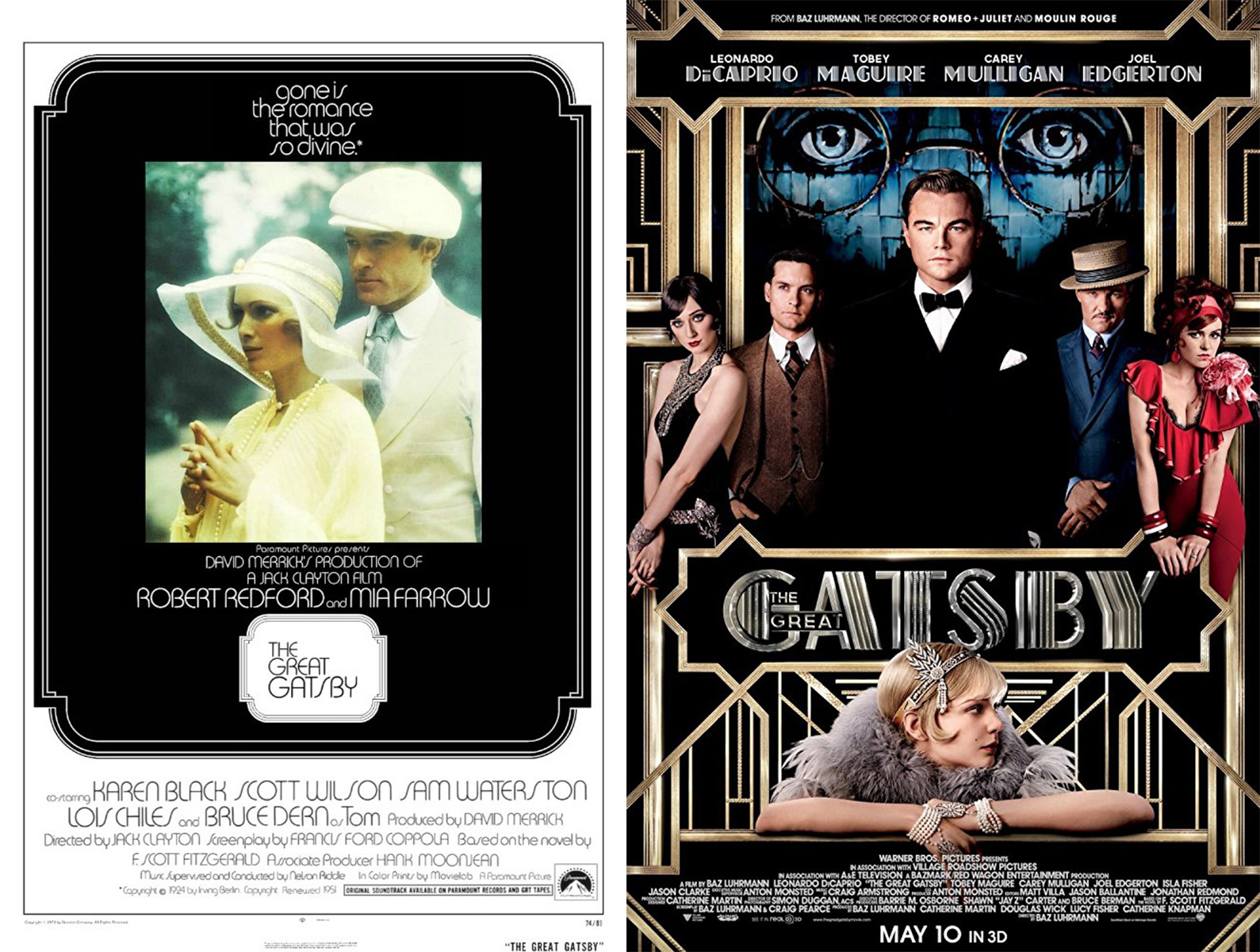 GG posters.jpg