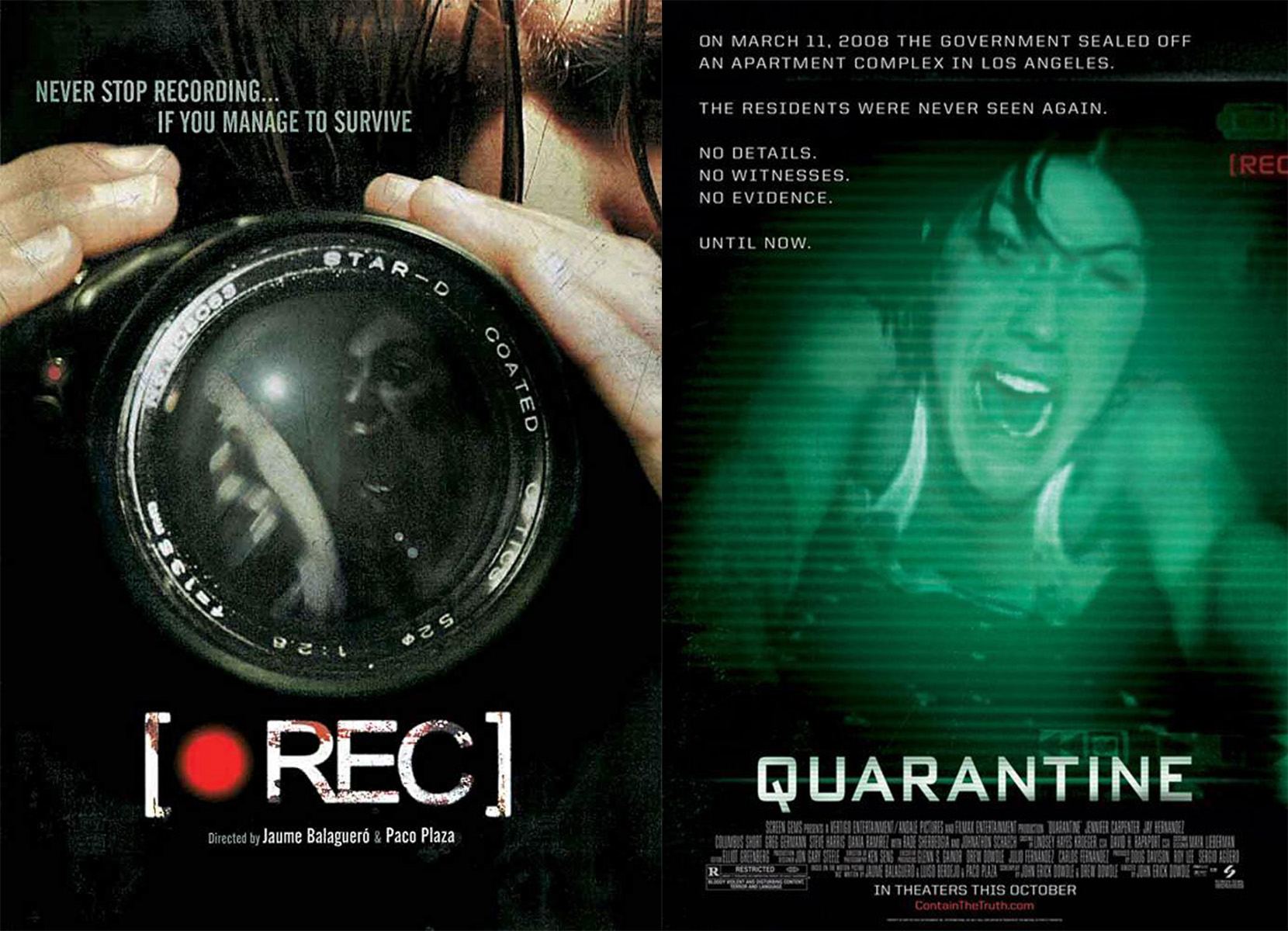 REC Q sbs.jpg