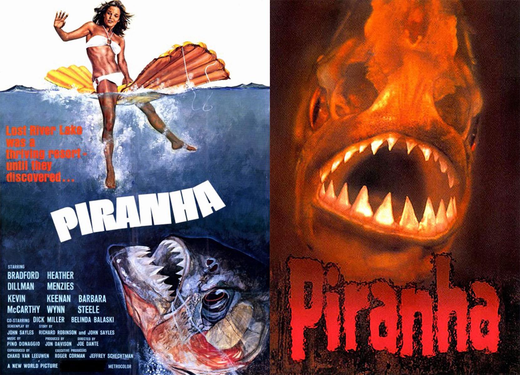 Piranha sbs.jpg
