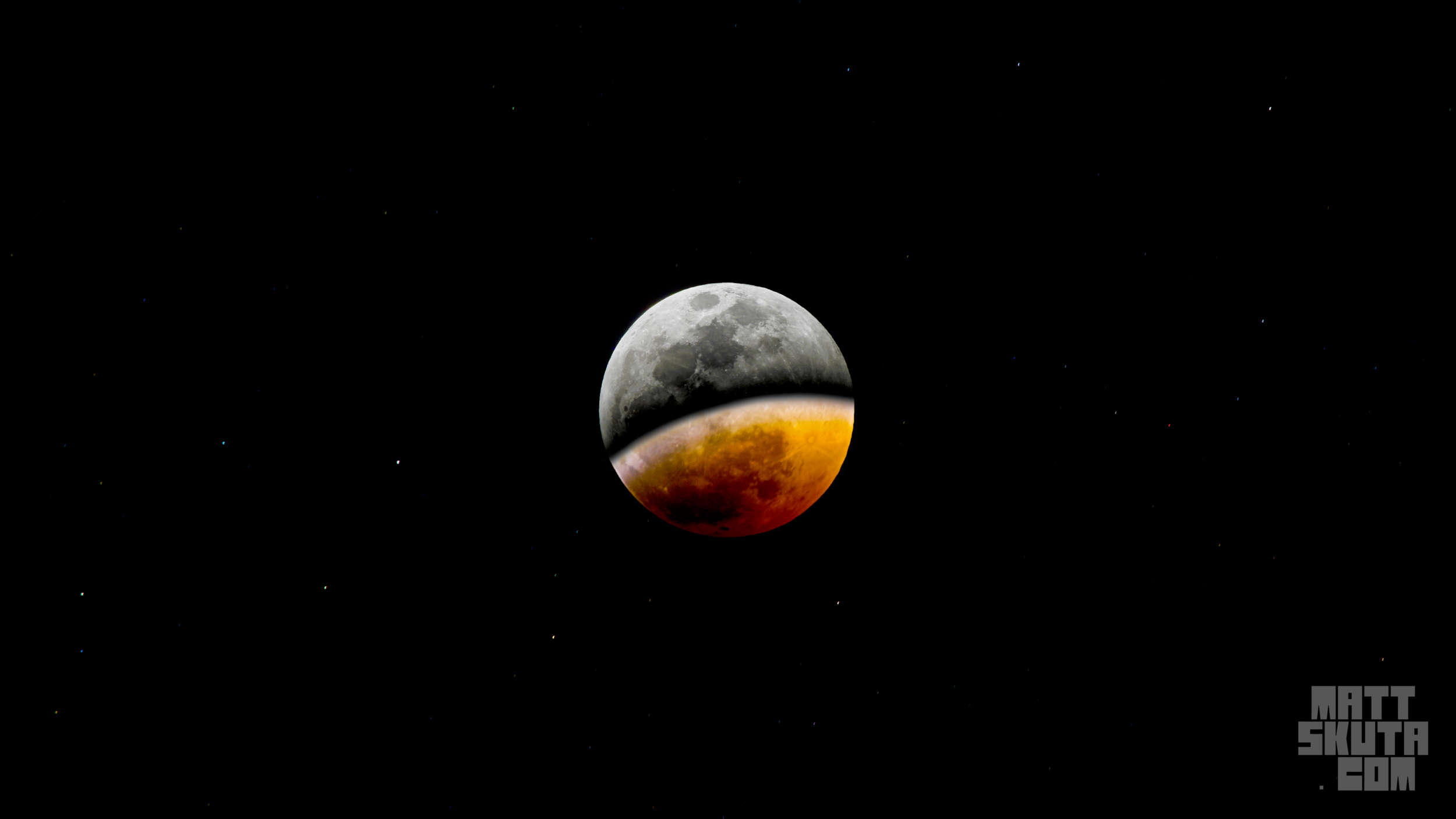 Partial Eclipse by Matt Skuta bugged.png