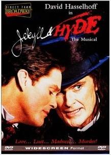JekyllHyde.jpg