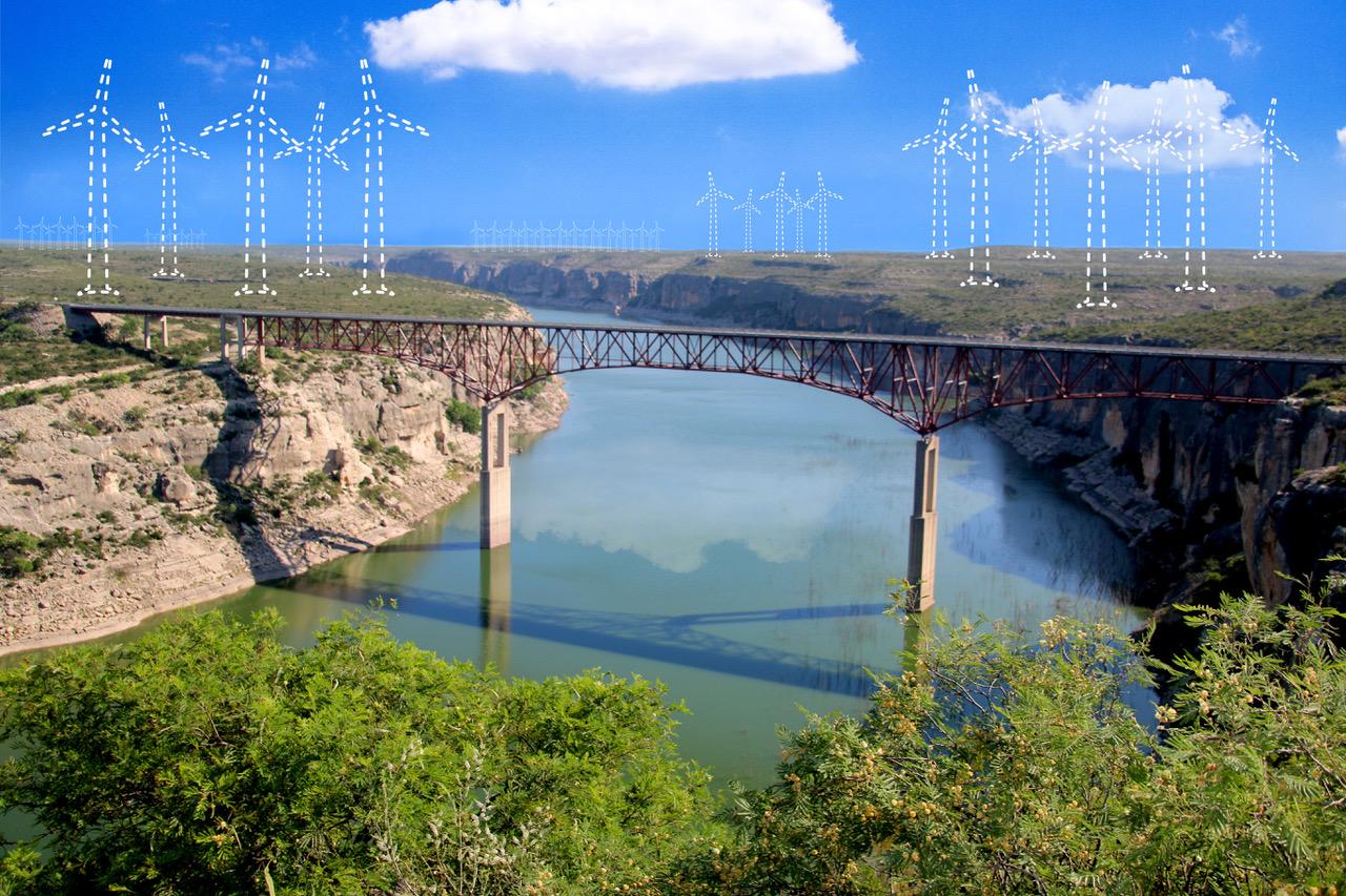Pecos High Bridge - turbines.jpeg