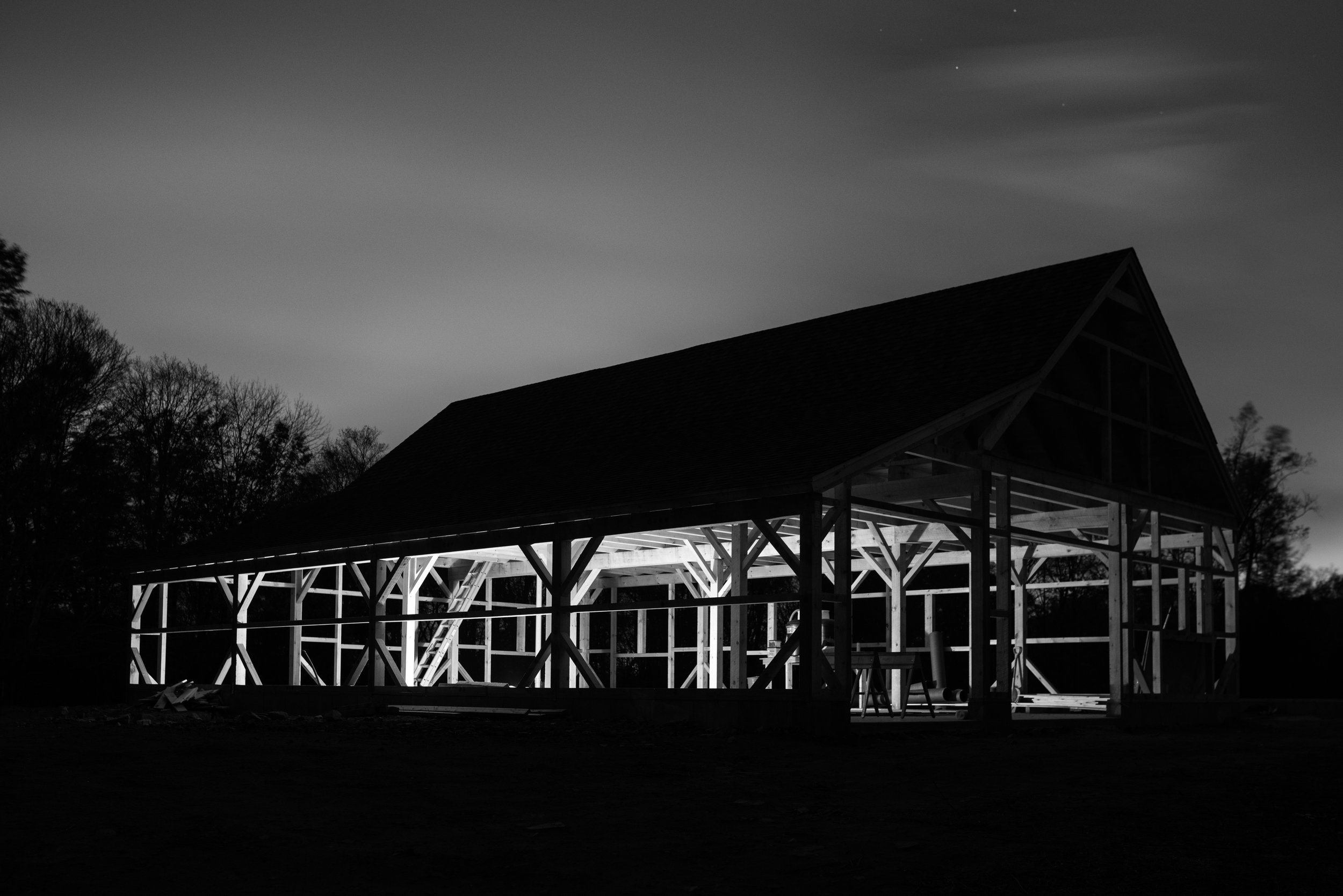 barn_at_night_2.jpg
